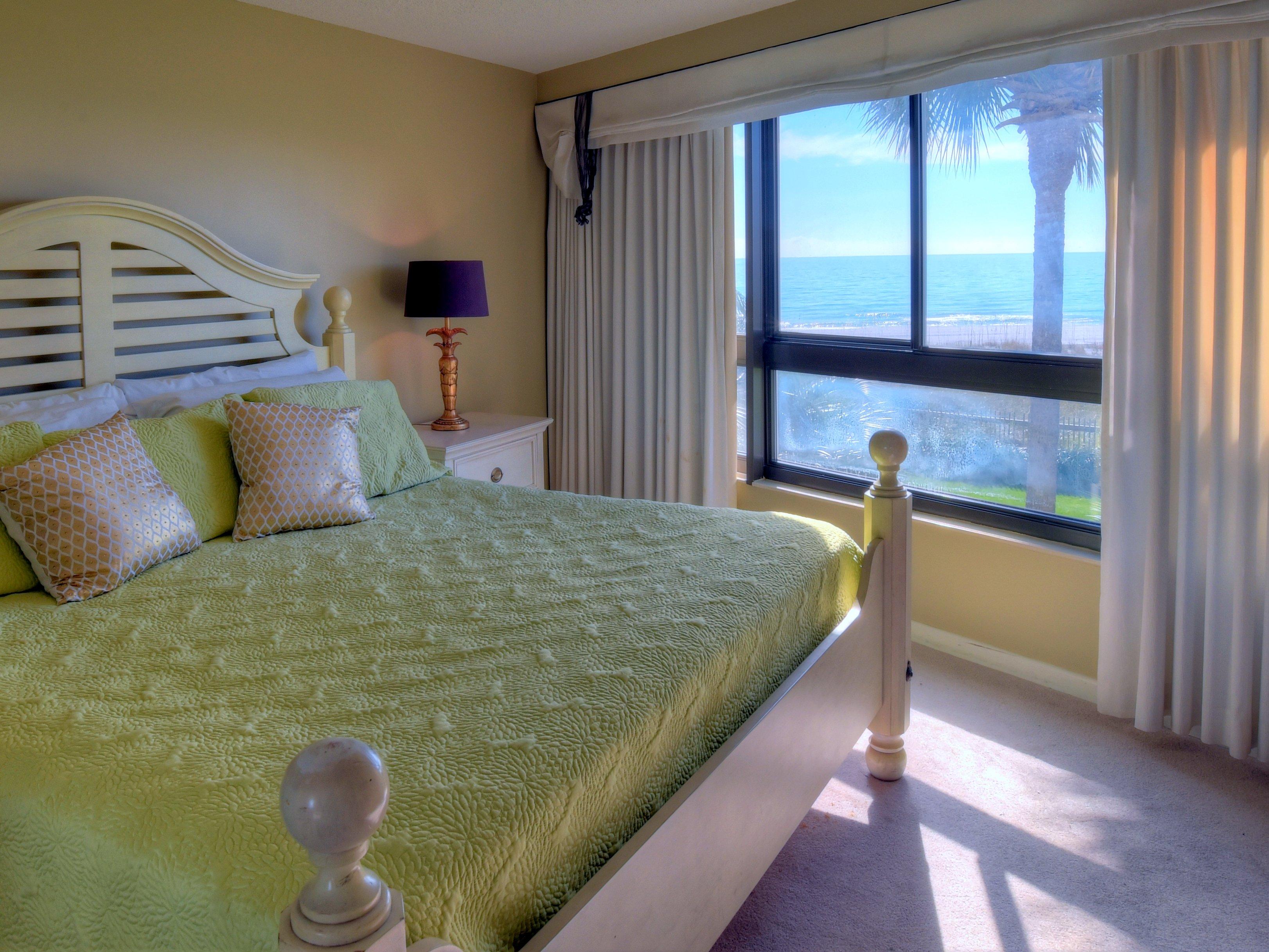 4216 Beachside Two Condo rental in Beachside Towers at Sandestin in Destin Florida - #13