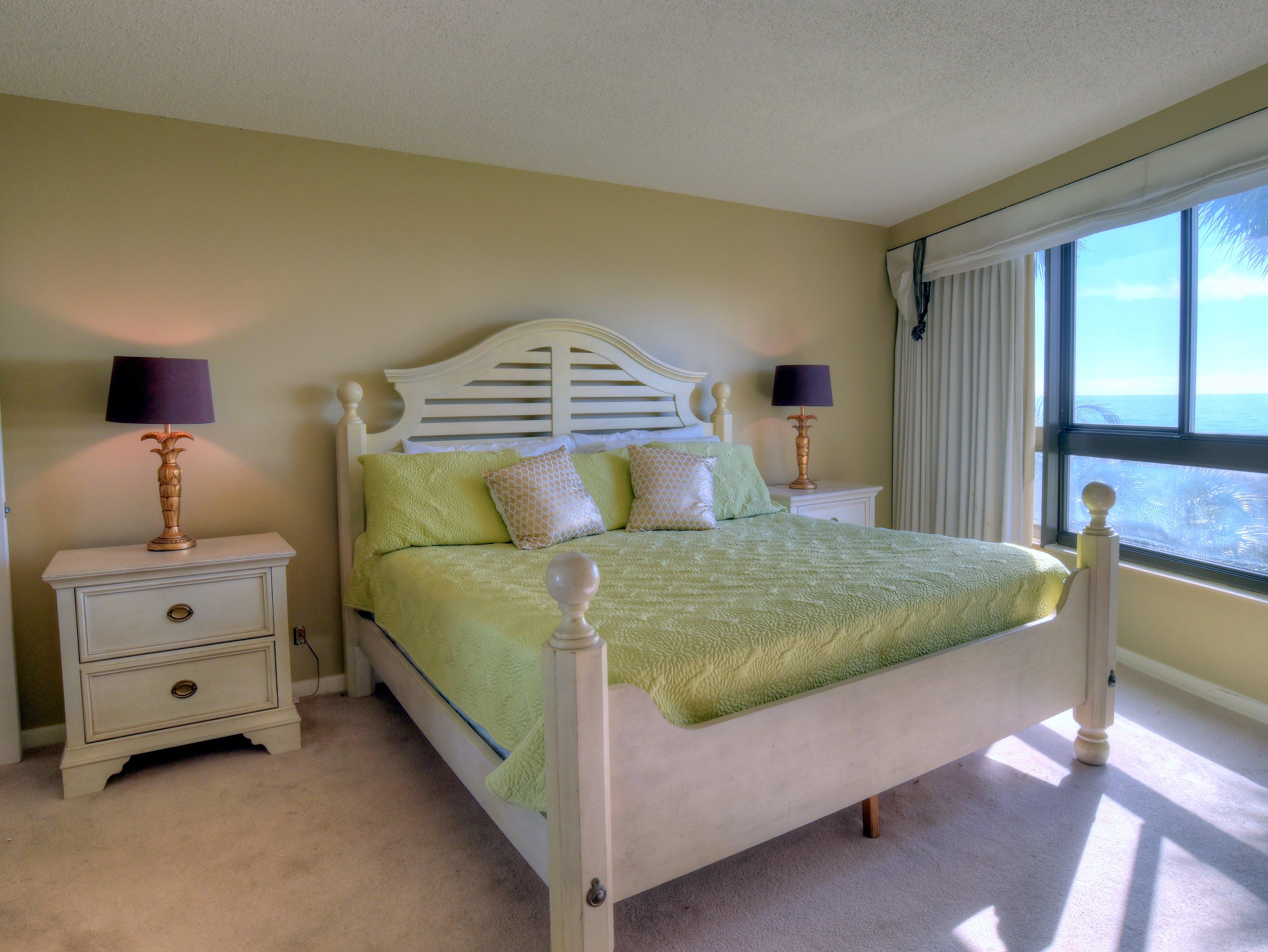 4216 Beachside Two Condo rental in Beachside Towers at Sandestin in Destin Florida - #14