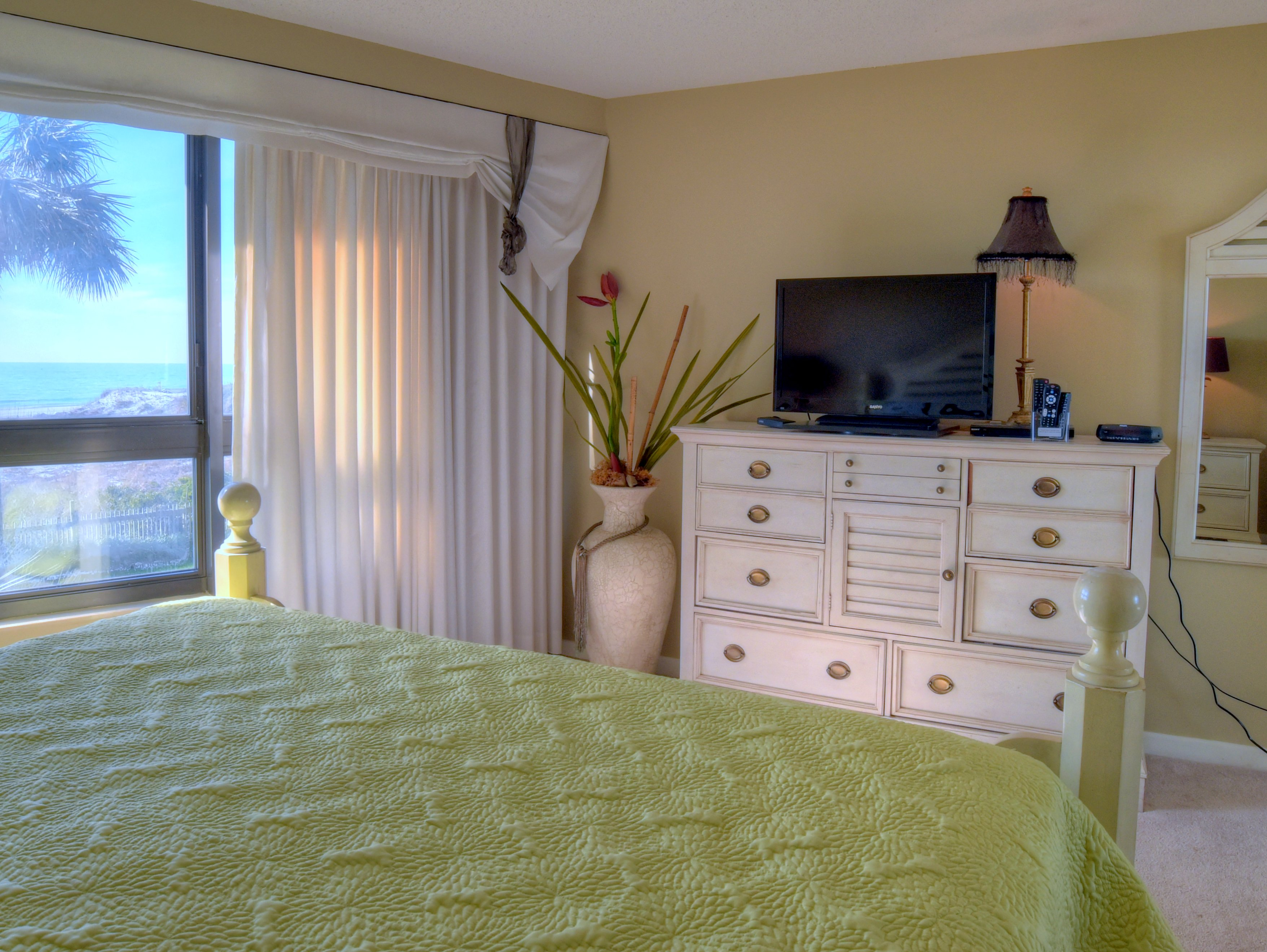 4216 Beachside Two Condo rental in Beachside Towers at Sandestin in Destin Florida - #15
