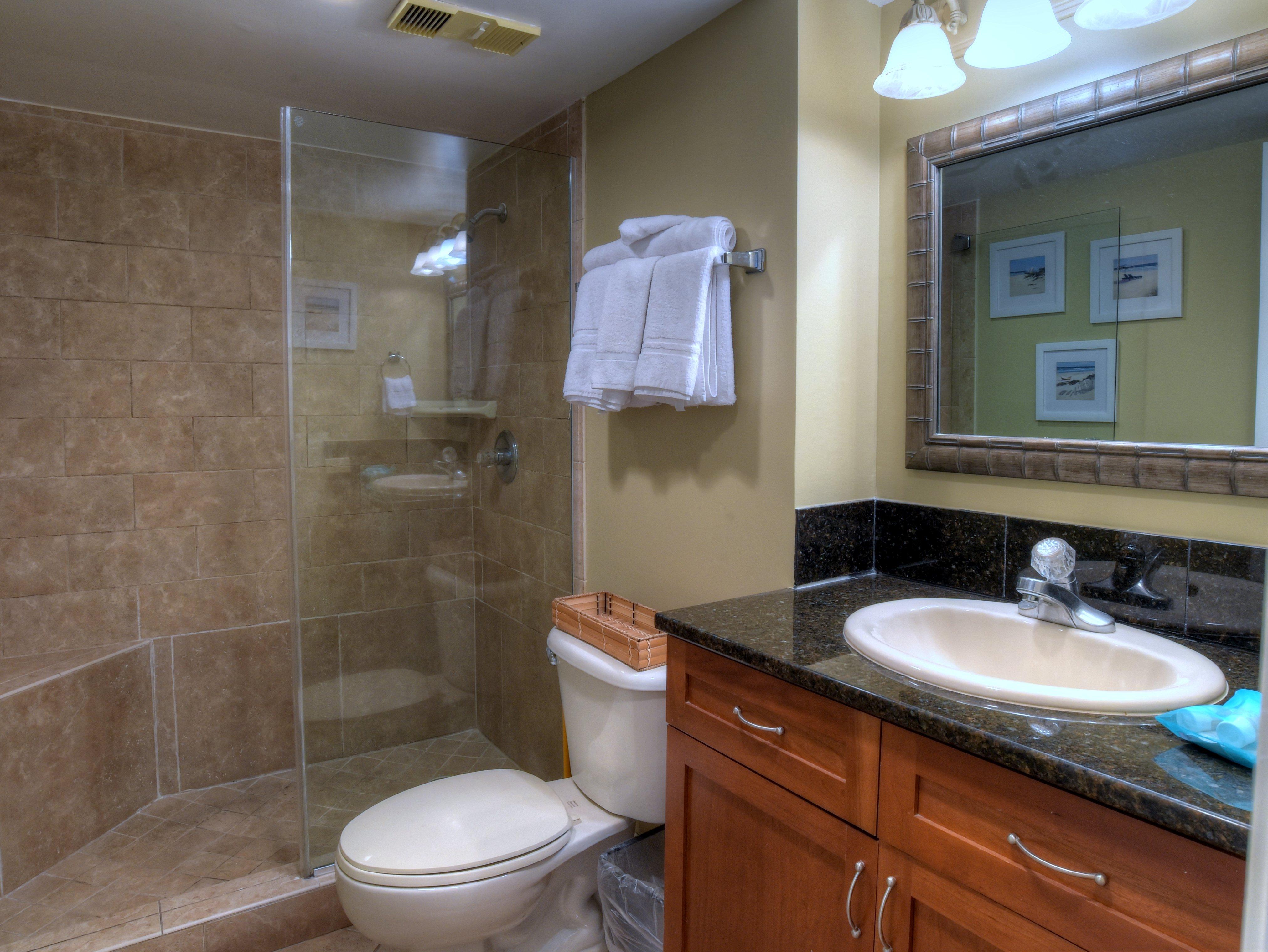 4216 Beachside Two Condo rental in Beachside Towers at Sandestin in Destin Florida - #17