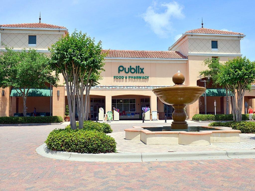 4216 Beachside Two Condo rental in Beachside Towers at Sandestin in Destin Florida - #27