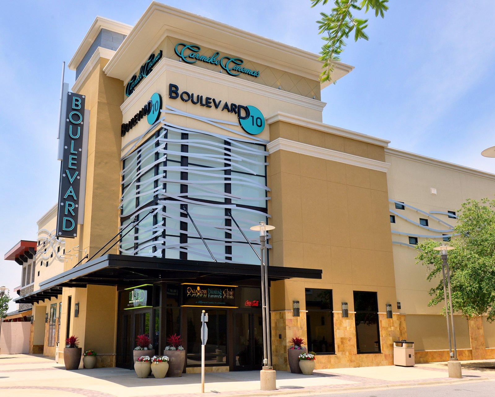 4216 Beachside Two Condo rental in Beachside Towers at Sandestin in Destin Florida - #28