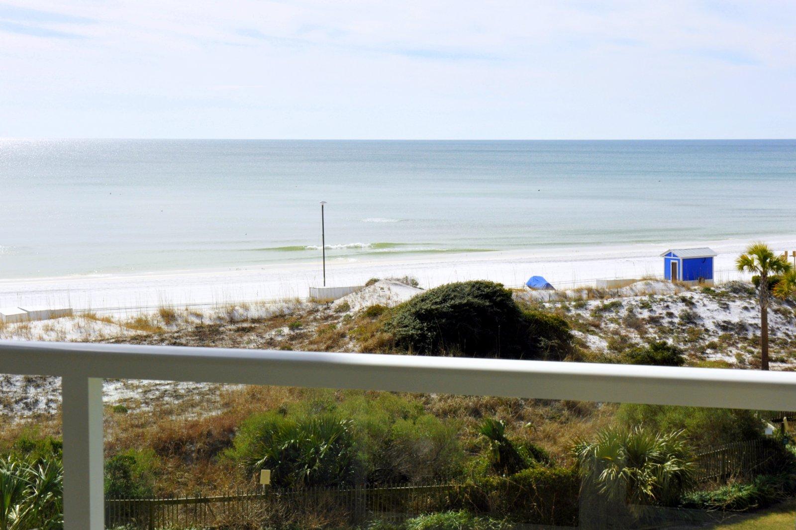 4236 Beachside Two