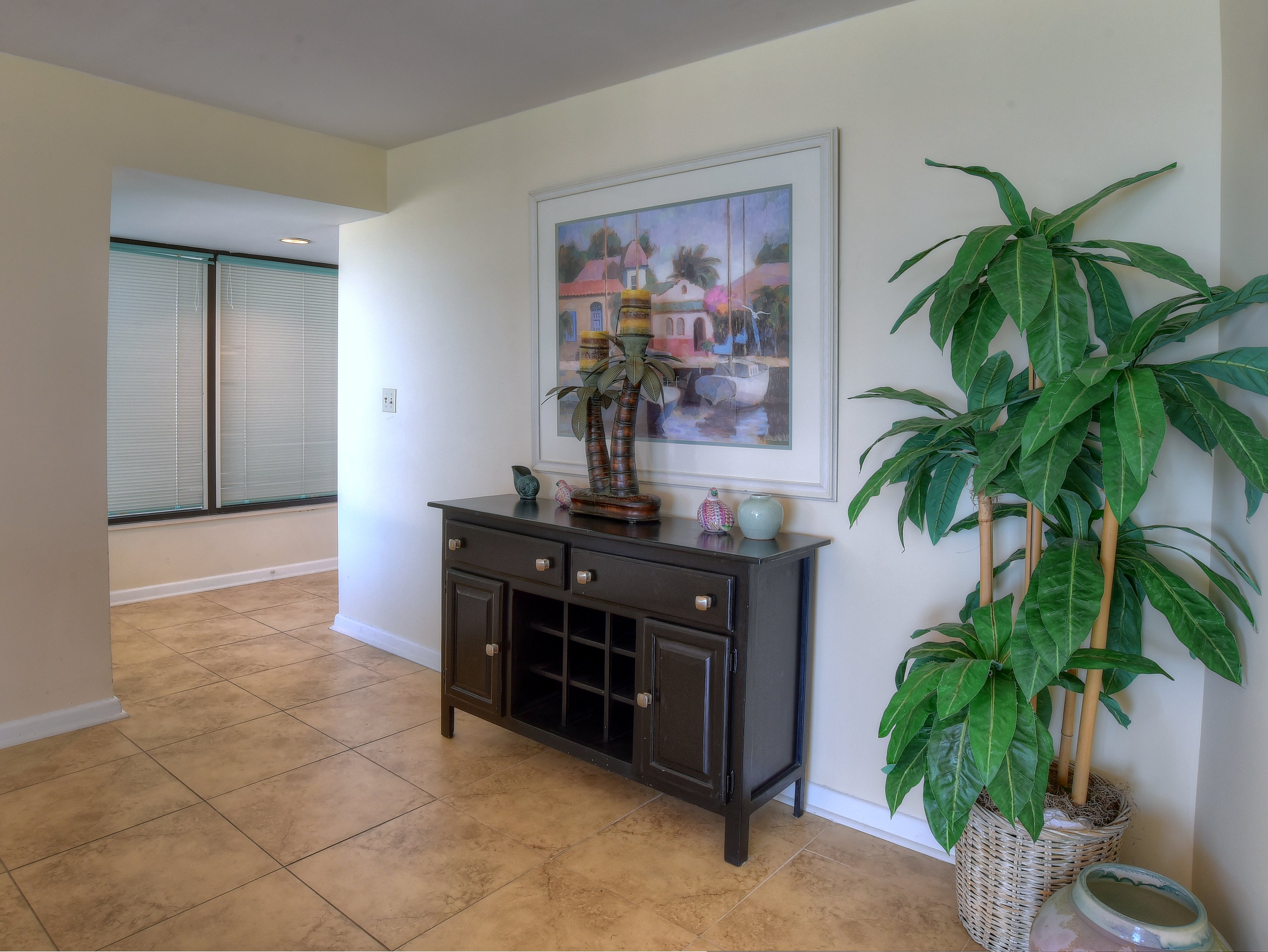 4243 Beachside Two Condo rental in Beachside Towers at Sandestin in Destin Florida - #2