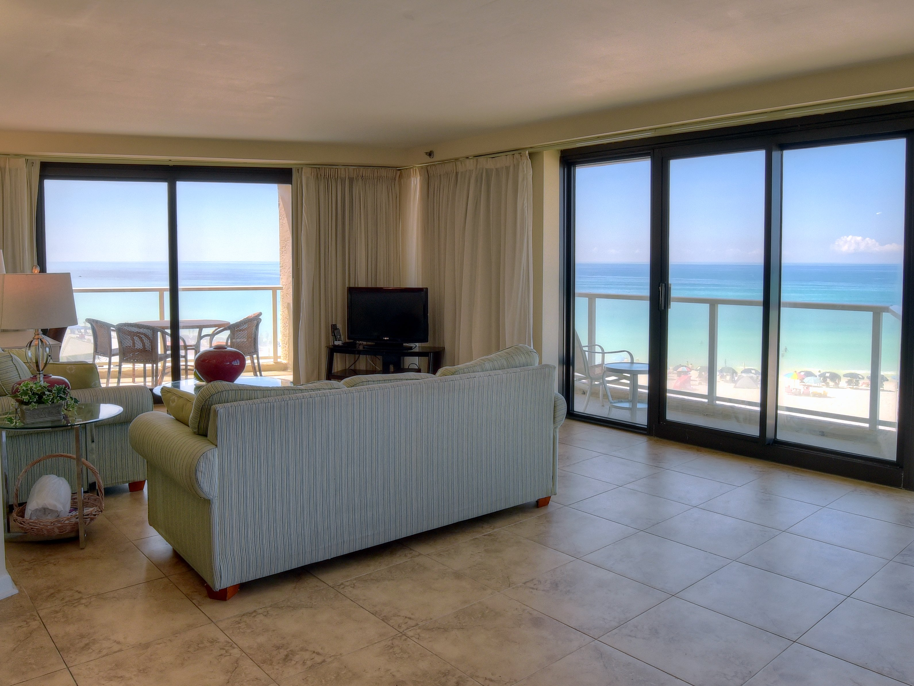 4243 Beachside Two Condo rental in Beachside Towers at Sandestin in Destin Florida - #9