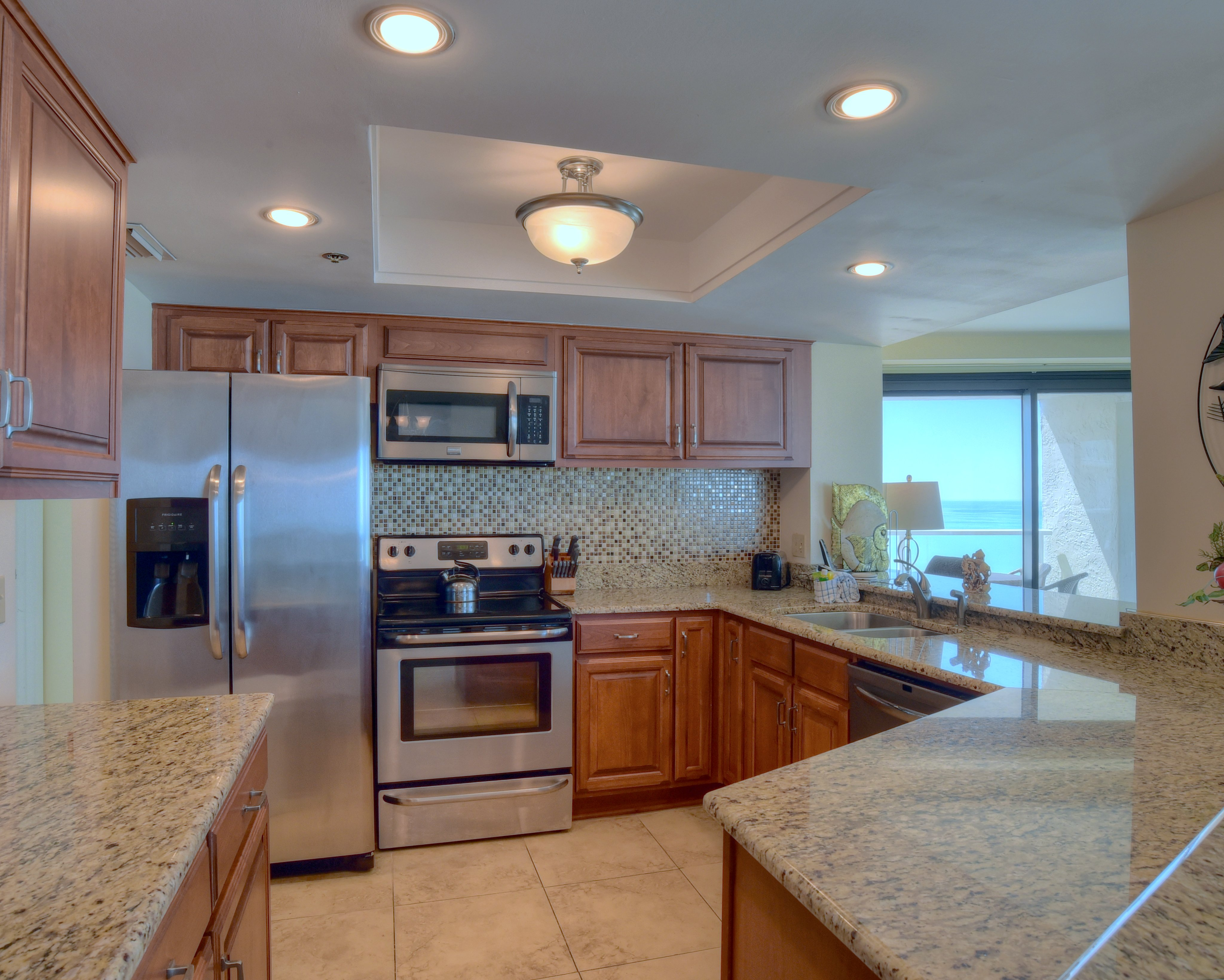4243 Beachside Two Condo rental in Beachside Towers at Sandestin in Destin Florida - #11