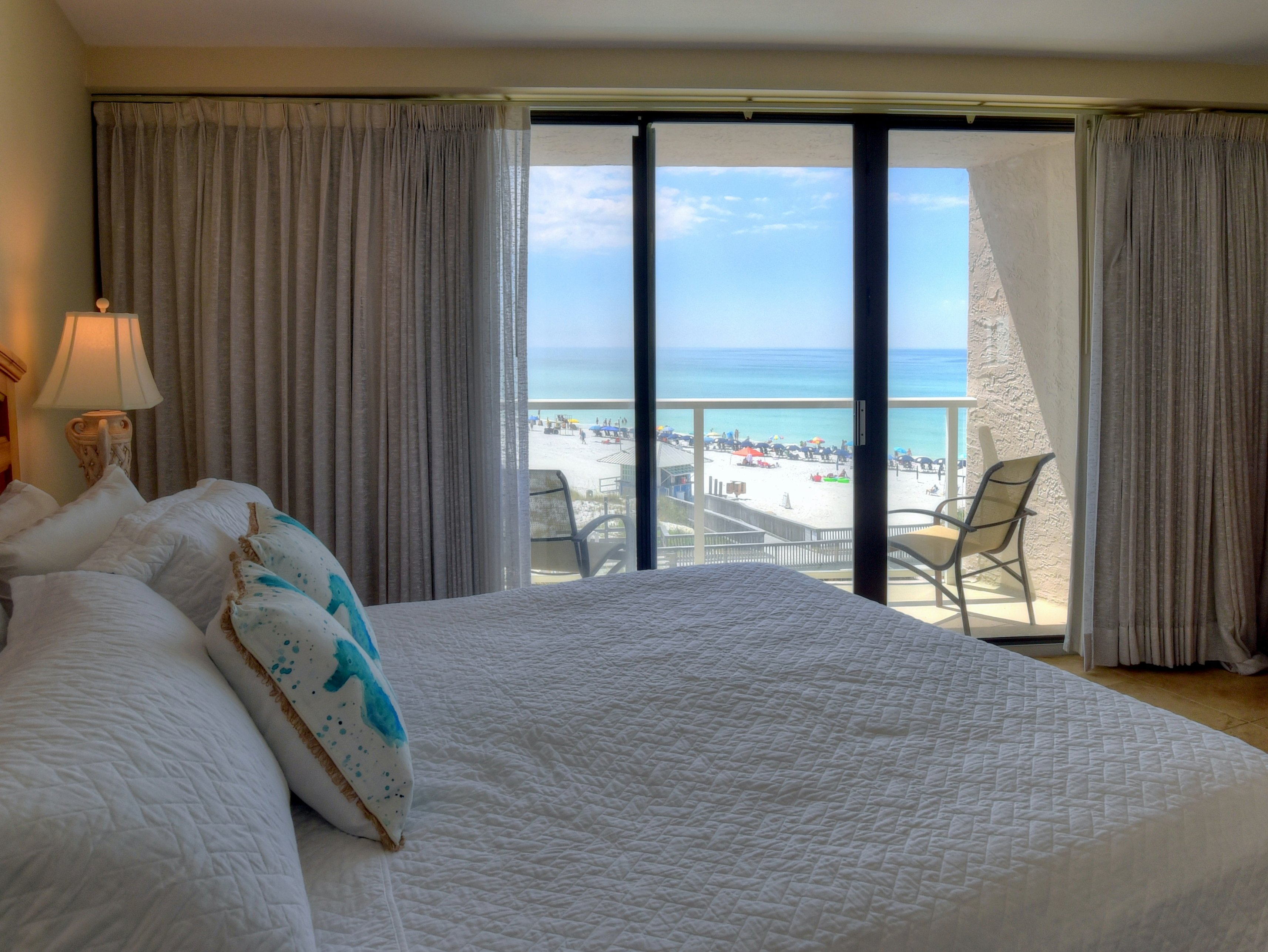 4243 Beachside Two Condo rental in Beachside Towers at Sandestin in Destin Florida - #13