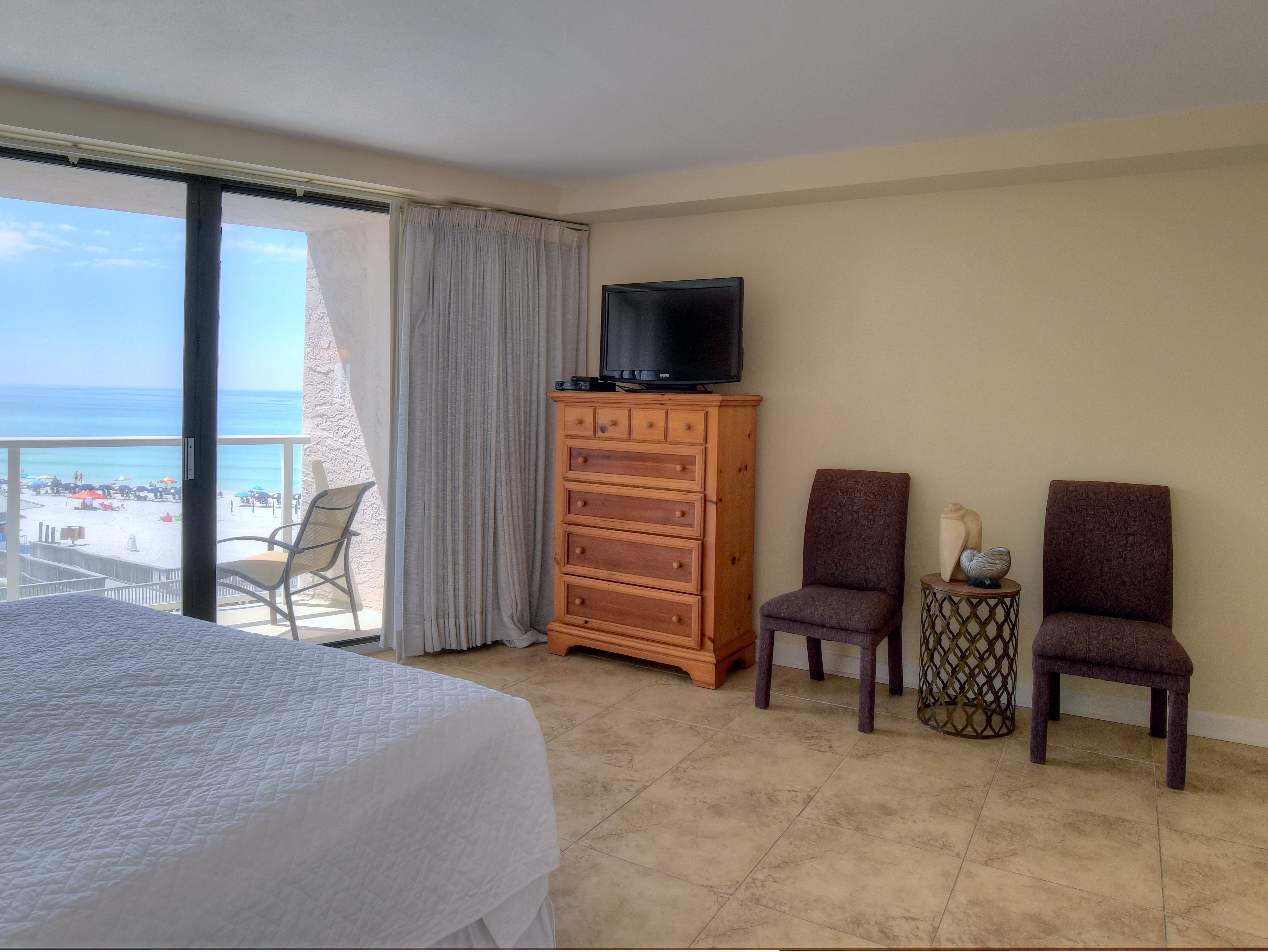 4243 Beachside Two Condo rental in Beachside Towers at Sandestin in Destin Florida - #14