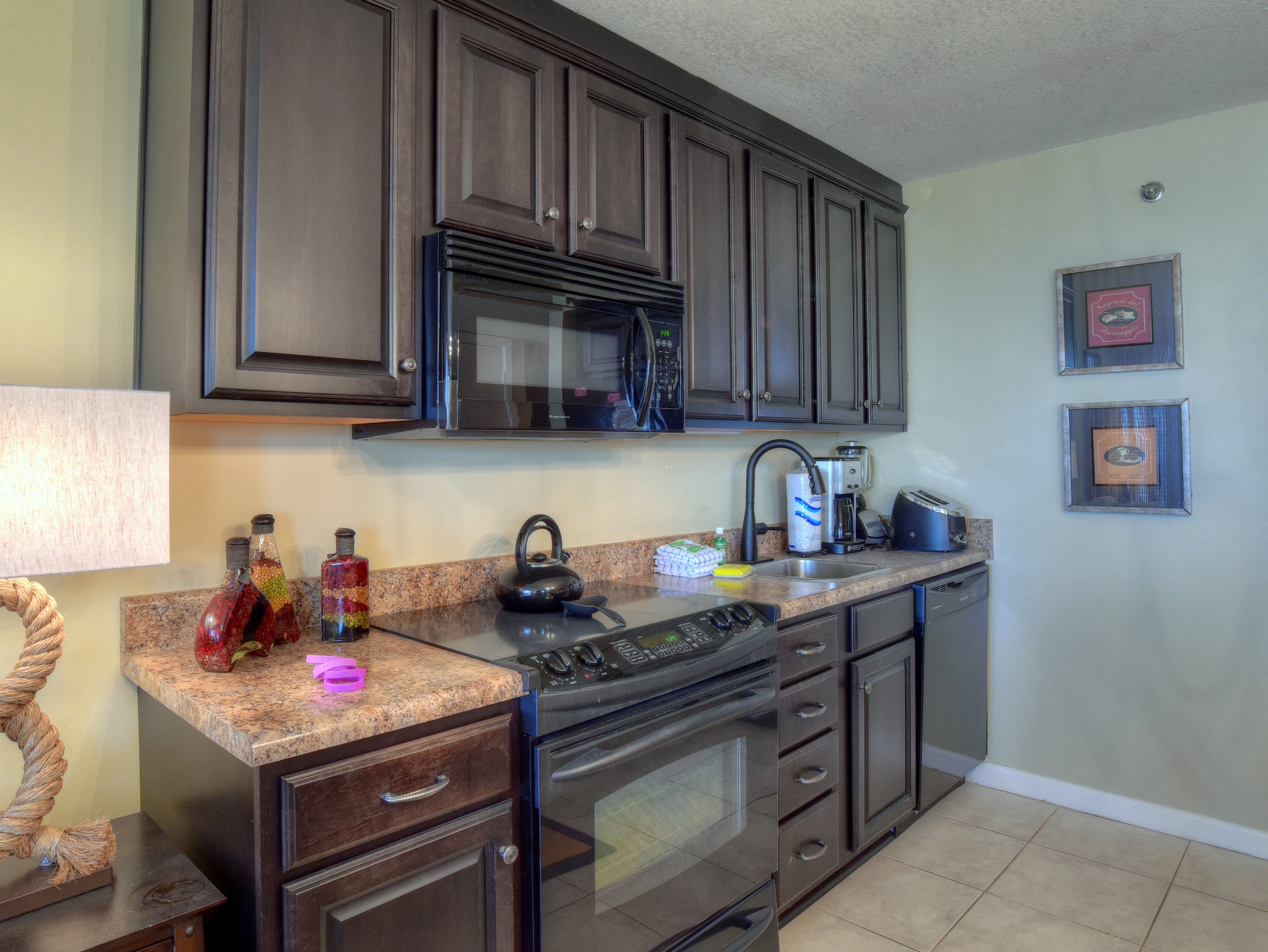 4266 Beachside Two Condo rental in Beachside Towers at Sandestin in Destin Florida - #2