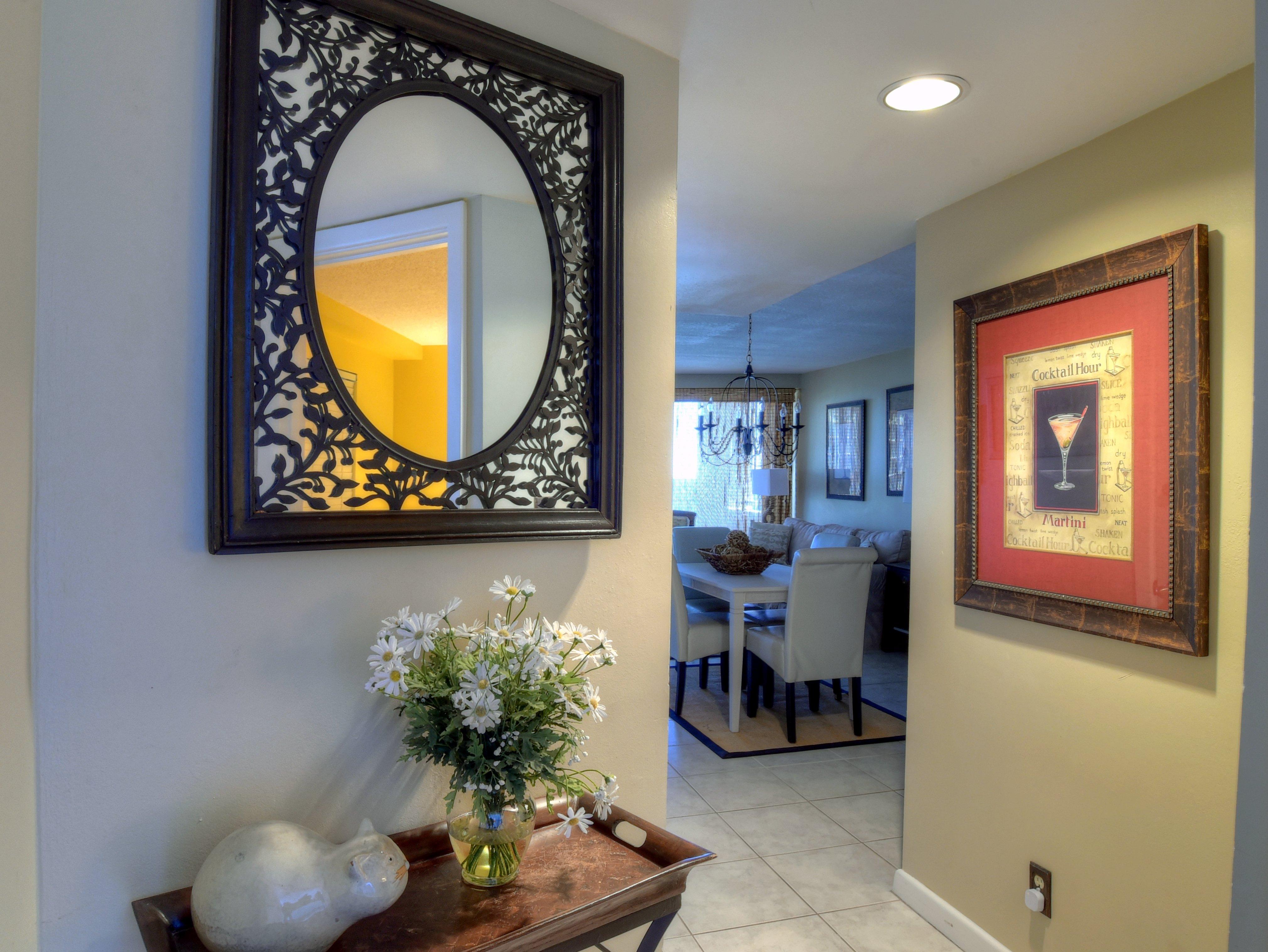 4266 Beachside Two Condo rental in Beachside Towers at Sandestin in Destin Florida - #4
