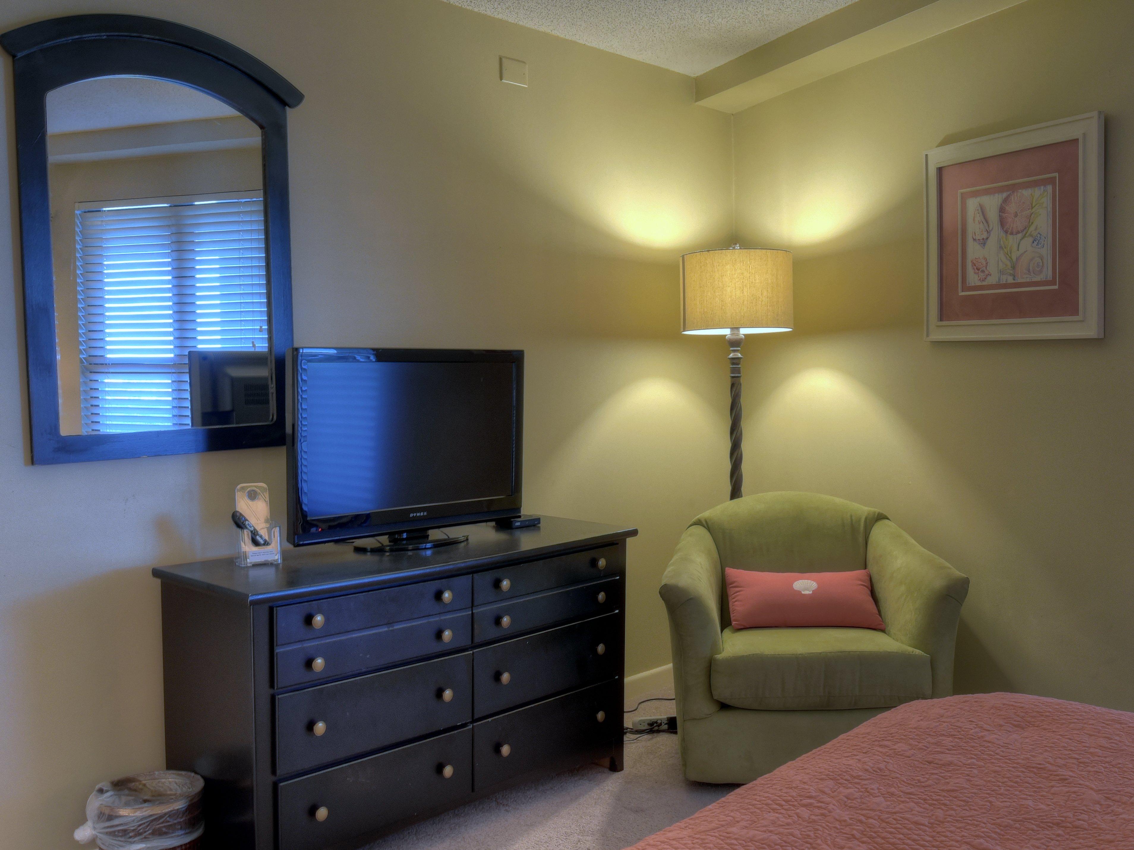 4266 Beachside Two Condo rental in Beachside Towers at Sandestin in Destin Florida - #12