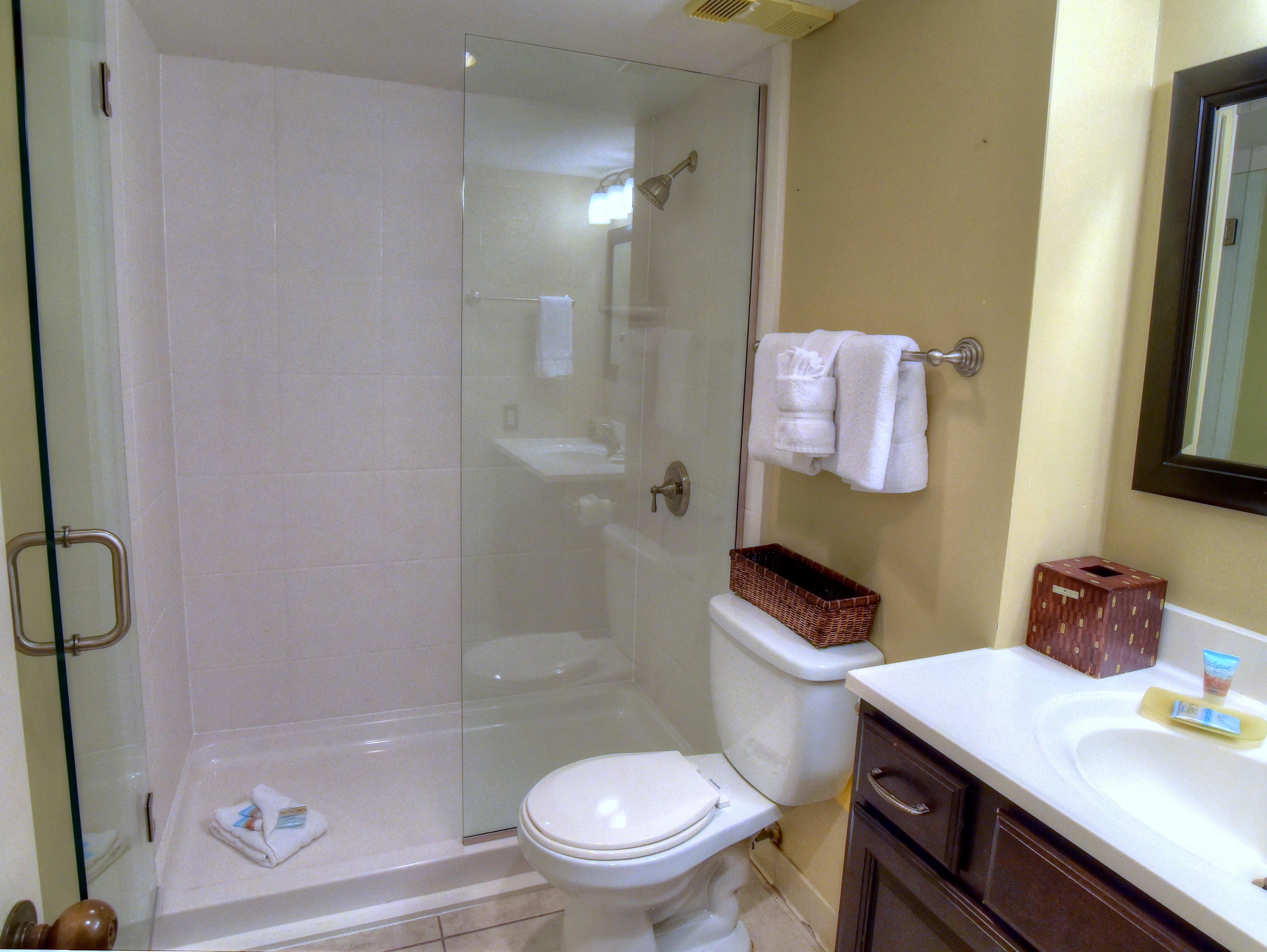 4266 Beachside Two Condo rental in Beachside Towers at Sandestin in Destin Florida - #13