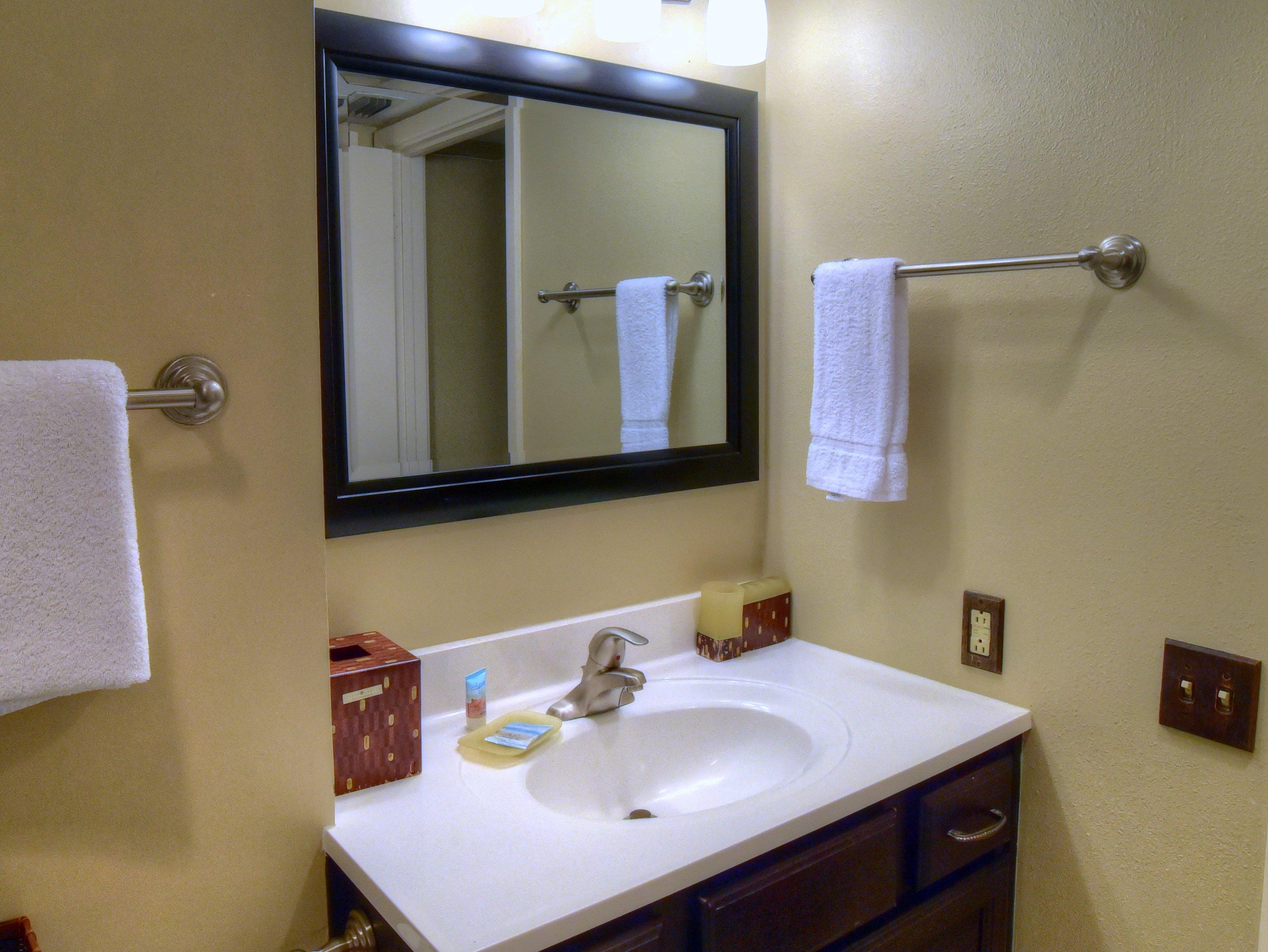 4266 Beachside Two Condo rental in Beachside Towers at Sandestin in Destin Florida - #14