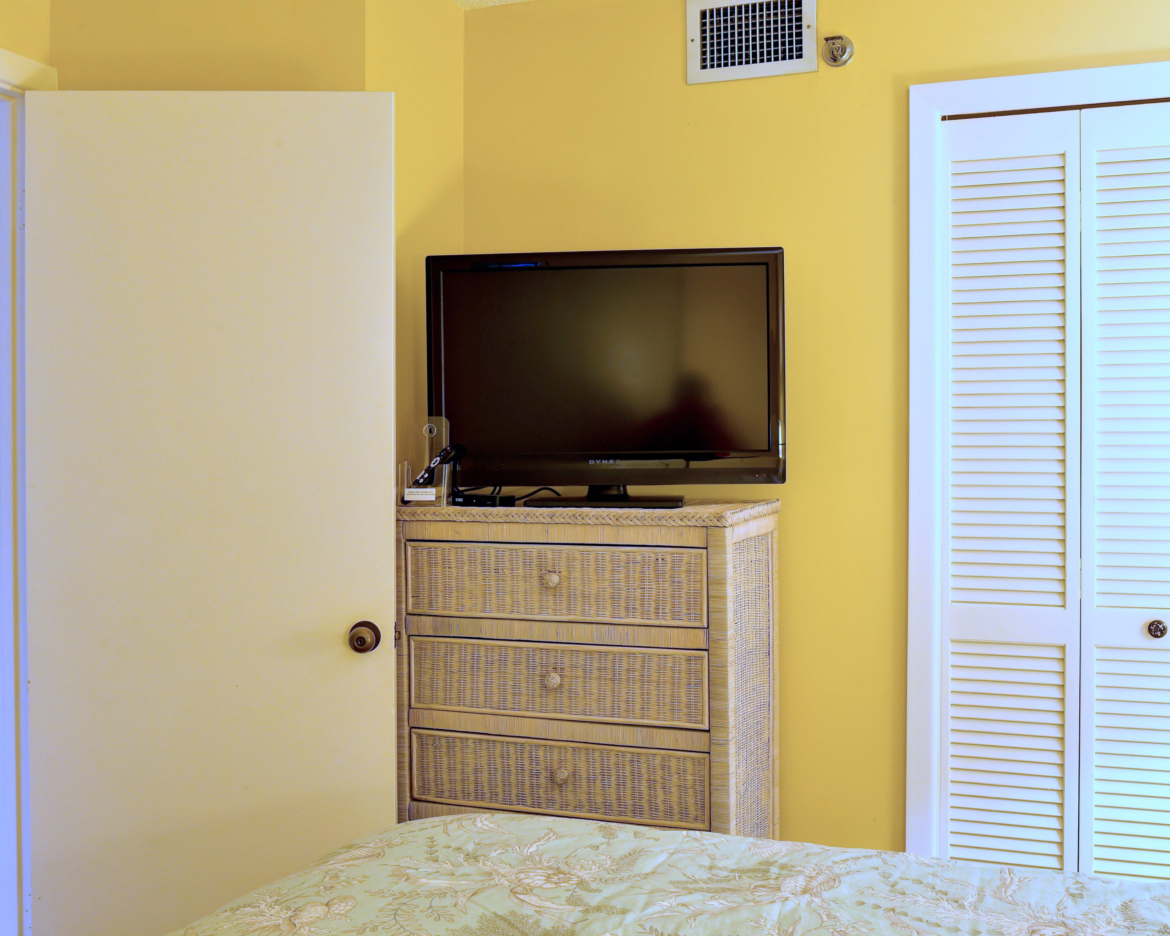 4266 Beachside Two Condo rental in Beachside Towers at Sandestin in Destin Florida - #16