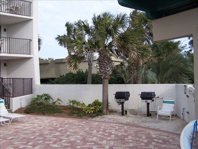 4266 Beachside Two Condo rental in Beachside Towers at Sandestin in Destin Florida - #20
