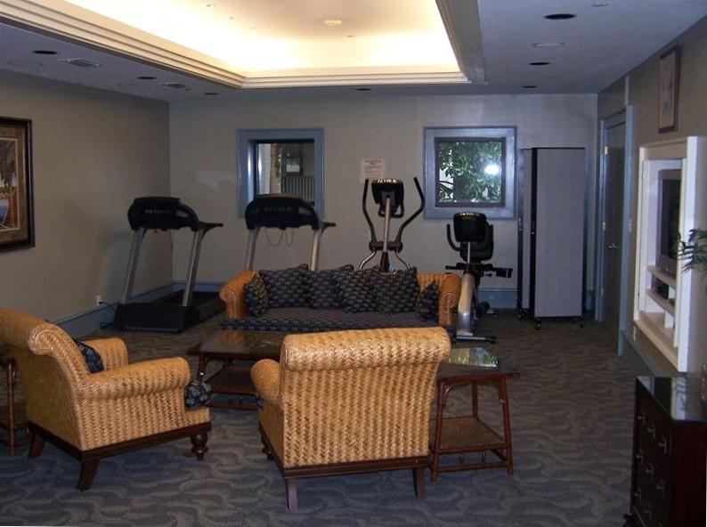 4266 Beachside Two Condo rental in Beachside Towers at Sandestin in Destin Florida - #21
