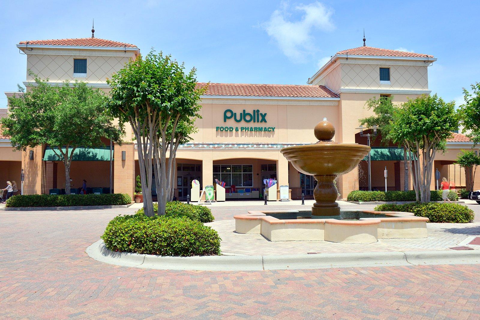 4266 Beachside Two Condo rental in Beachside Towers at Sandestin in Destin Florida - #22