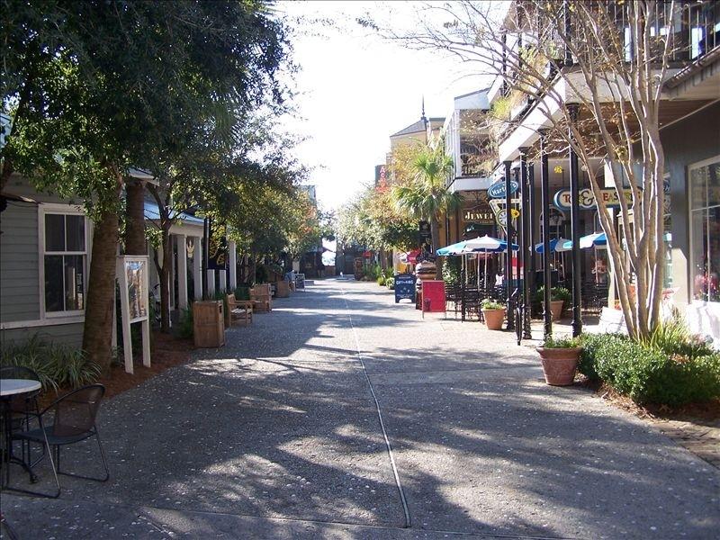4266 Beachside Two Condo rental in Beachside Towers at Sandestin in Destin Florida - #23