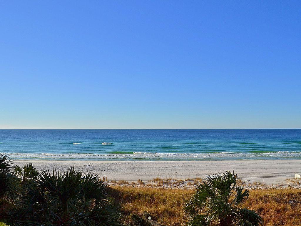 4266 Beachside Two Condo rental in Beachside Towers at Sandestin in Destin Florida - #28