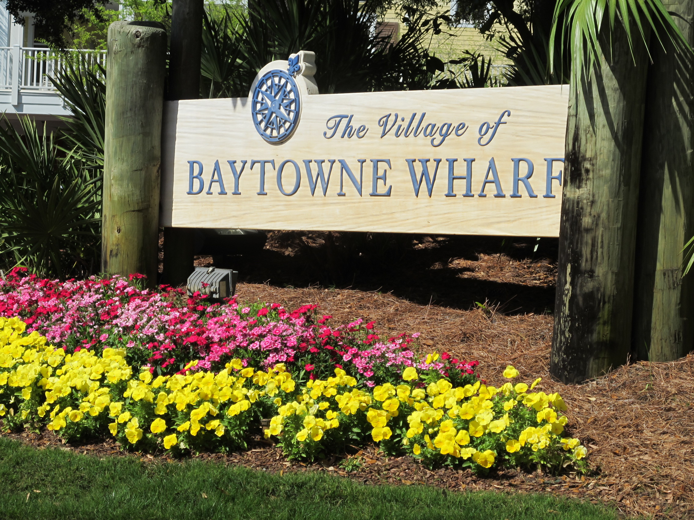 4315 Beachside Two Condo rental in Beachside Towers at Sandestin in Destin Florida - #31