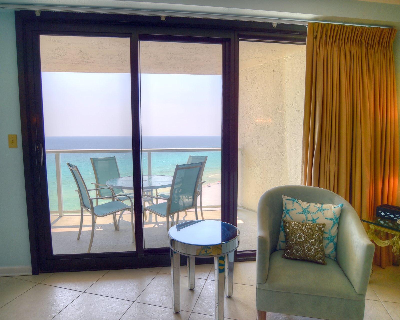 4321 Beachside Two Condo rental in Beachside Towers at Sandestin in Destin Florida - #5