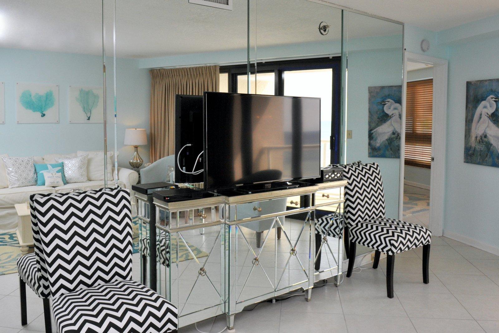 4321 Beachside Two Condo rental in Beachside Towers at Sandestin in Destin Florida - #7