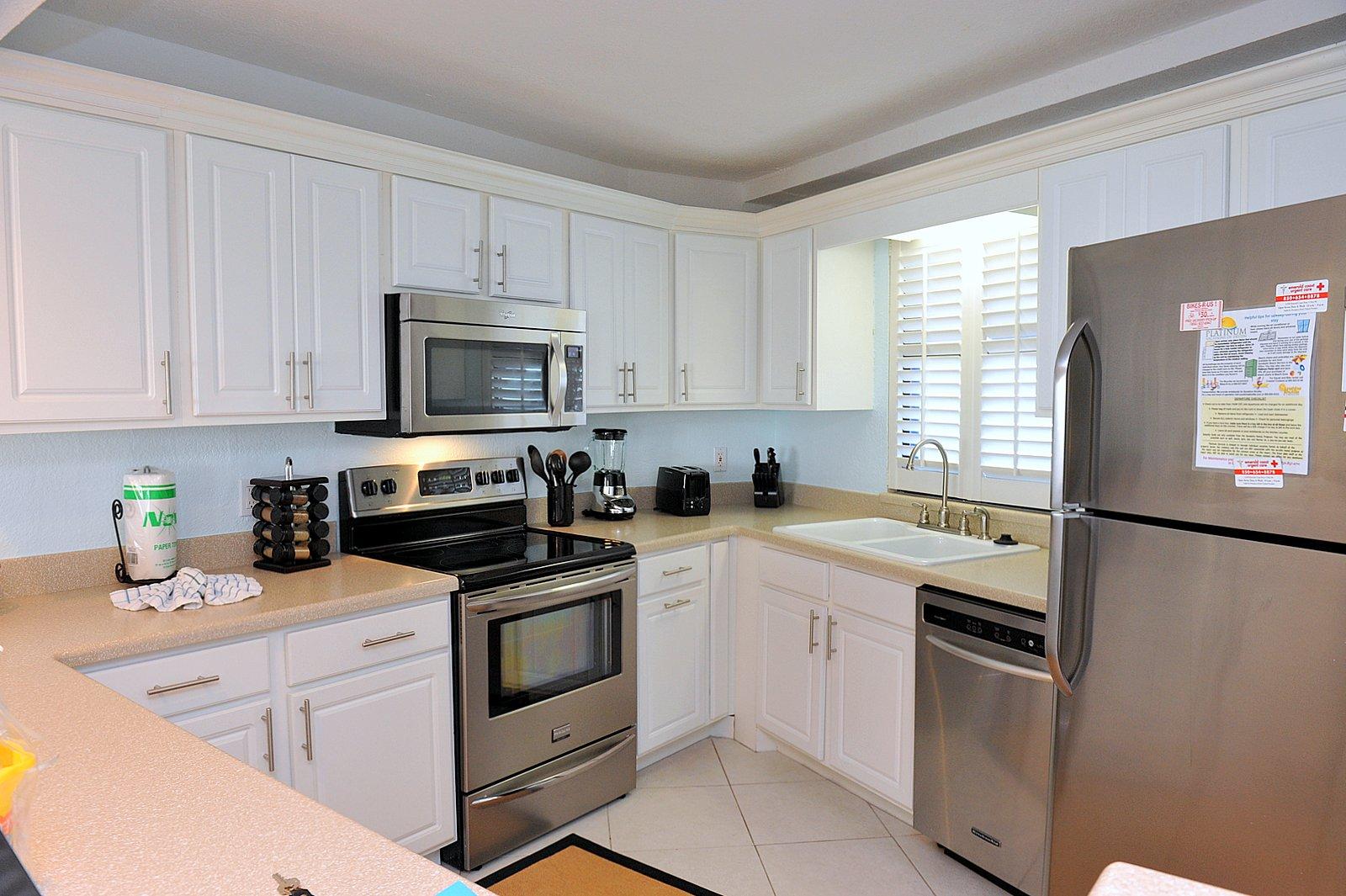 4321 Beachside Two Condo rental in Beachside Towers at Sandestin in Destin Florida - #8
