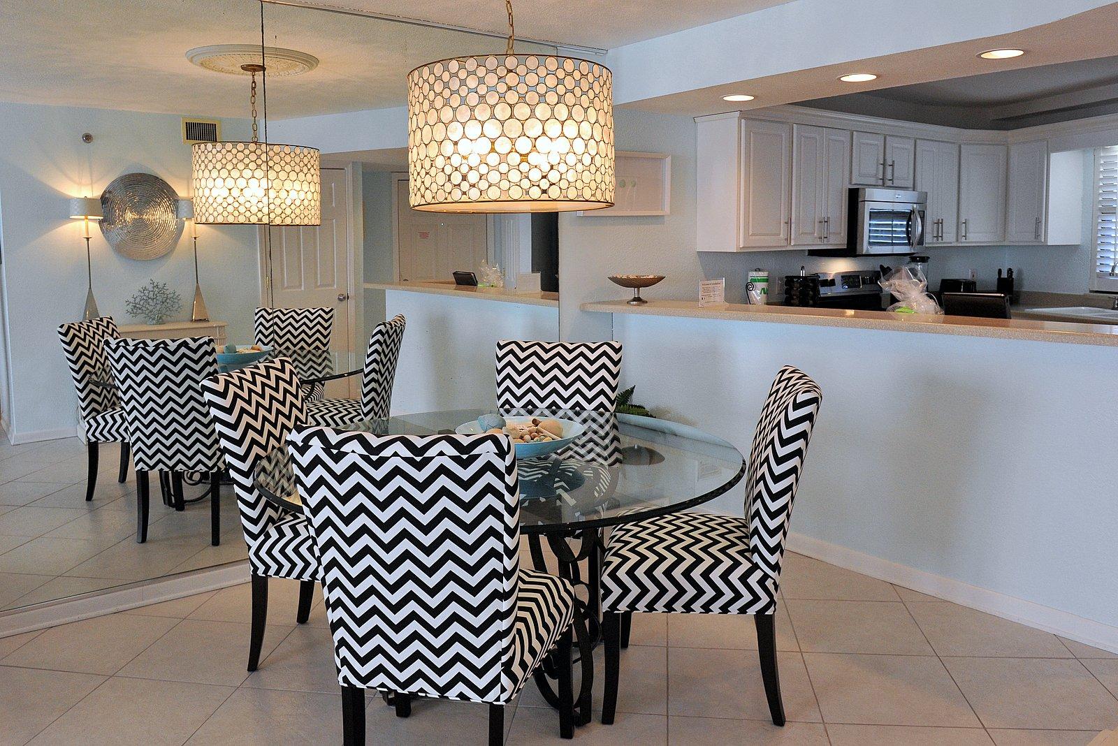 4321 Beachside Two Condo rental in Beachside Towers at Sandestin in Destin Florida - #9