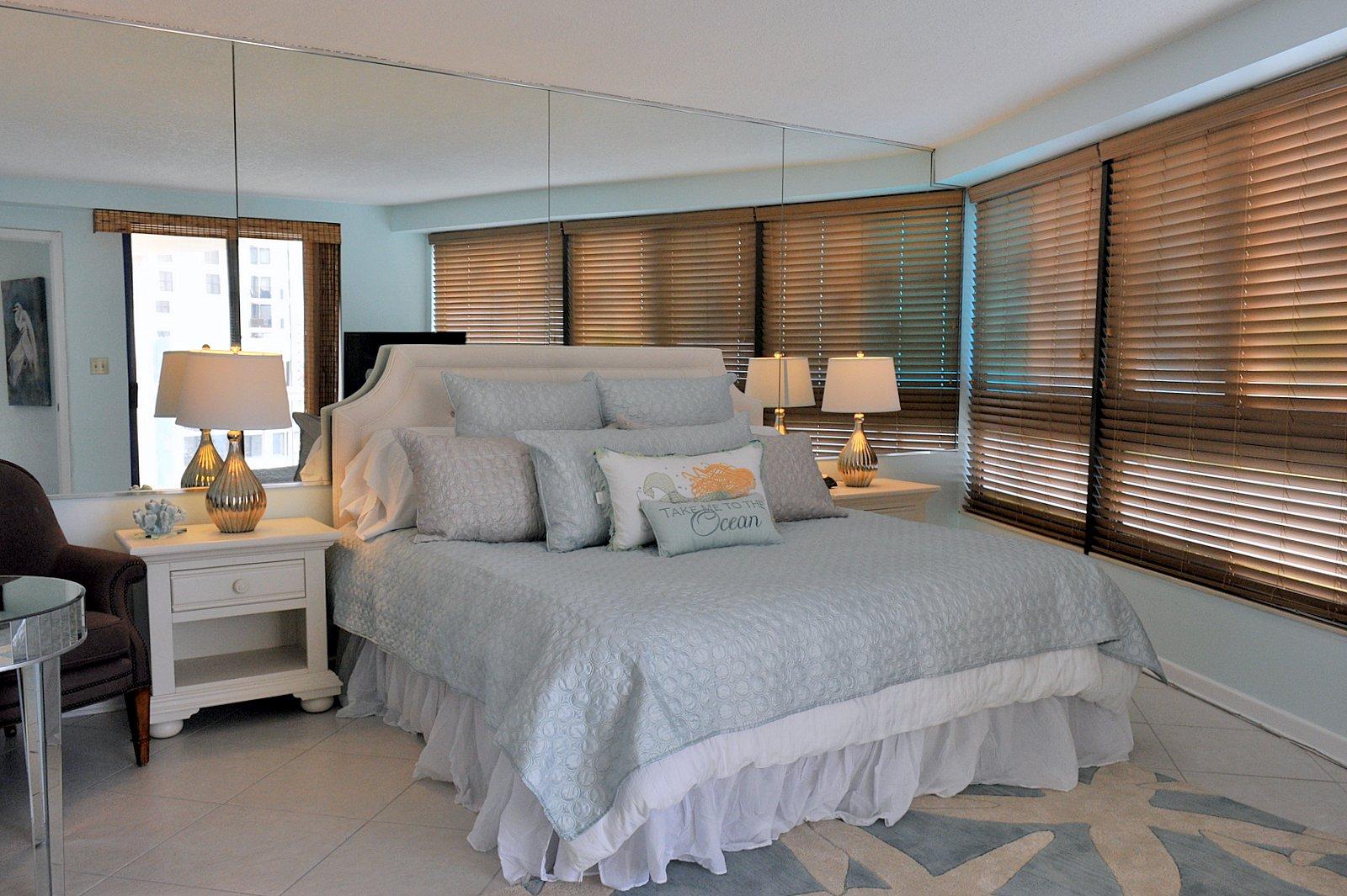 4321 Beachside Two Condo rental in Beachside Towers at Sandestin in Destin Florida - #10