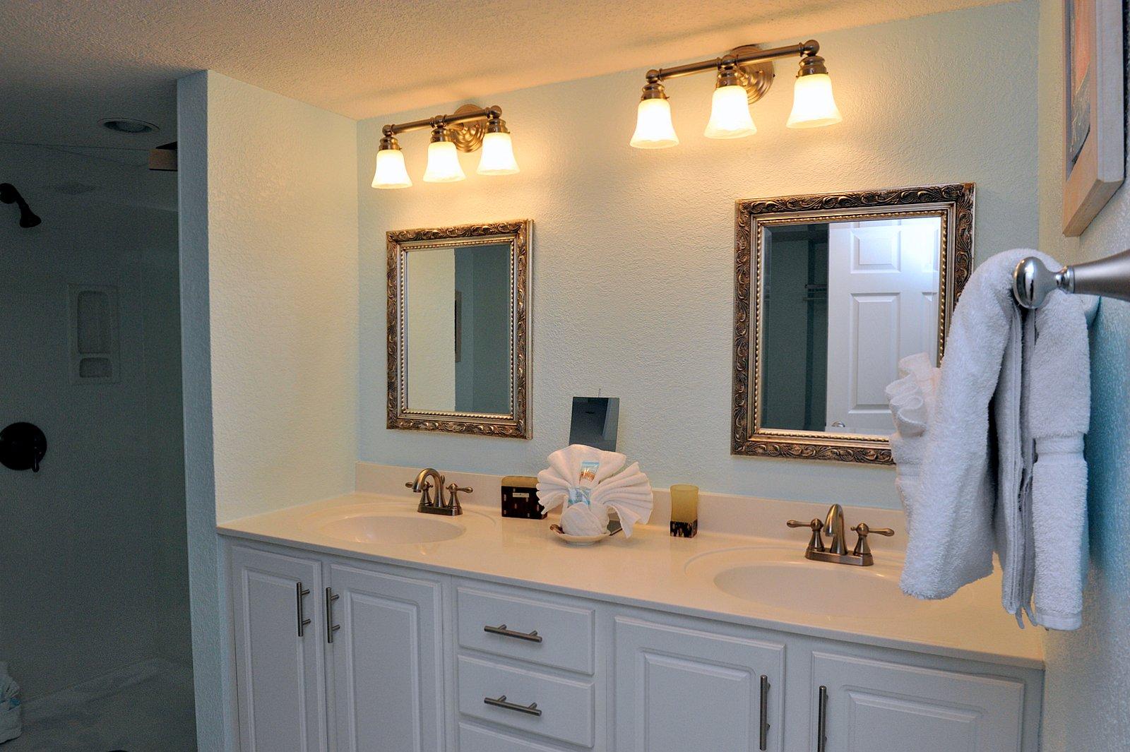 4321 Beachside Two Condo rental in Beachside Towers at Sandestin in Destin Florida - #14