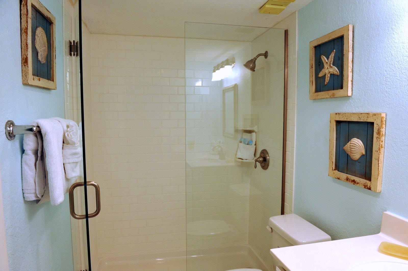 4321 Beachside Two Condo rental in Beachside Towers at Sandestin in Destin Florida - #18