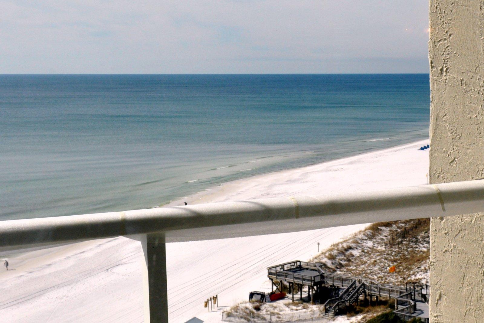 4321 Beachside Two Condo rental in Beachside Towers at Sandestin in Destin Florida - #20