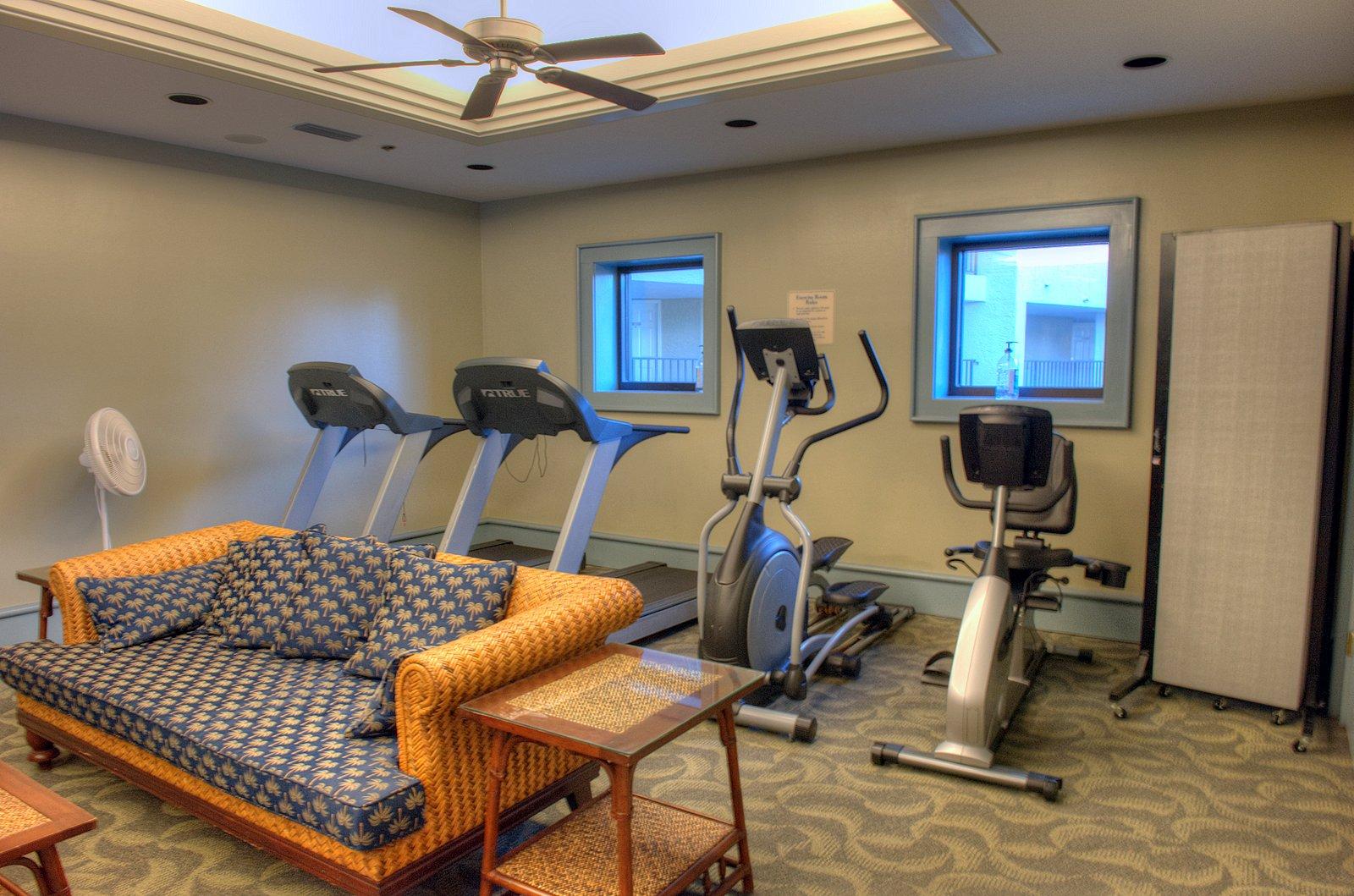 4321 Beachside Two Condo rental in Beachside Towers at Sandestin in Destin Florida - #23