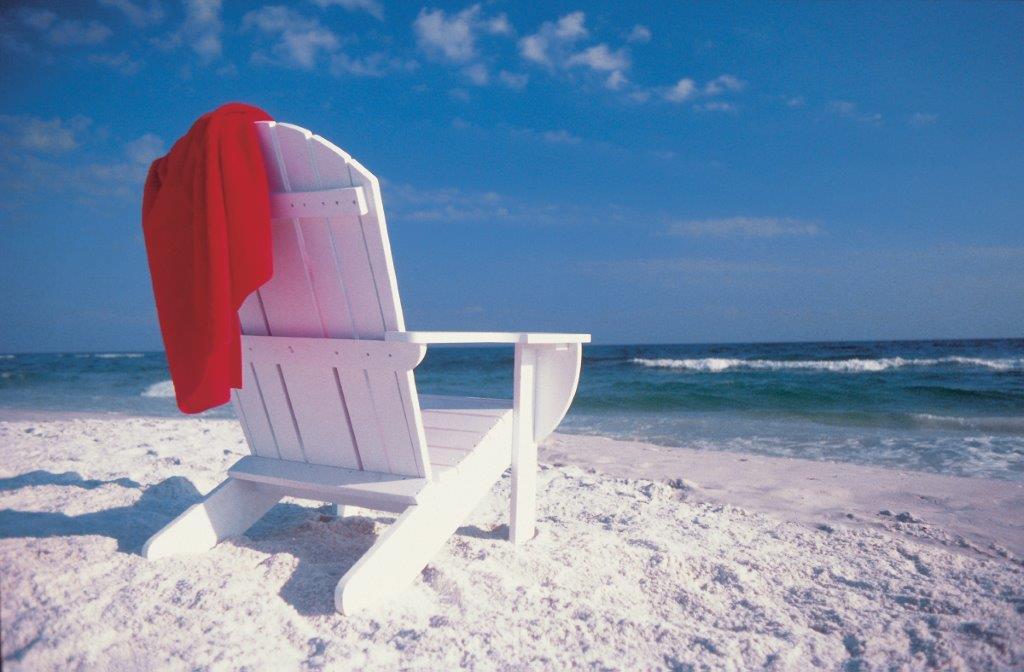 4321 Beachside Two Condo rental in Beachside Towers at Sandestin in Destin Florida - #25