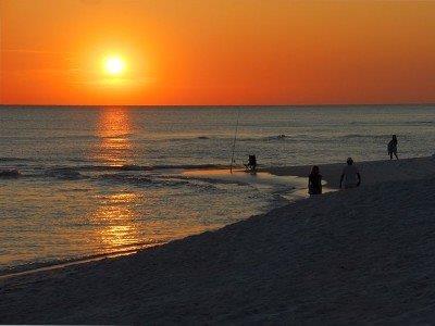 4321 Beachside Two Condo rental in Beachside Towers at Sandestin in Destin Florida - #26