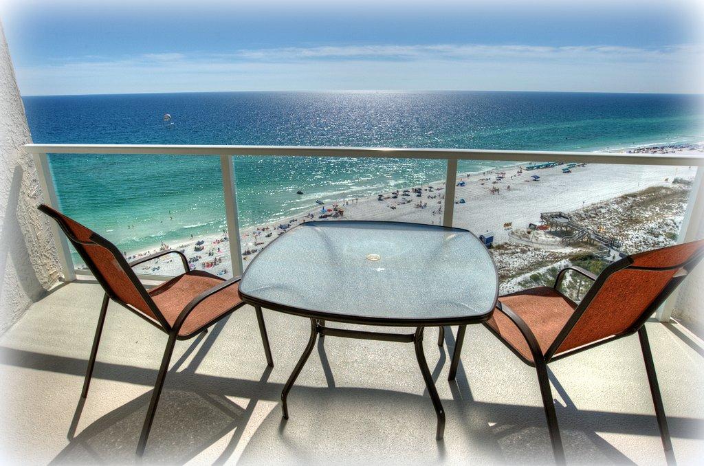 4336 Beachside Two