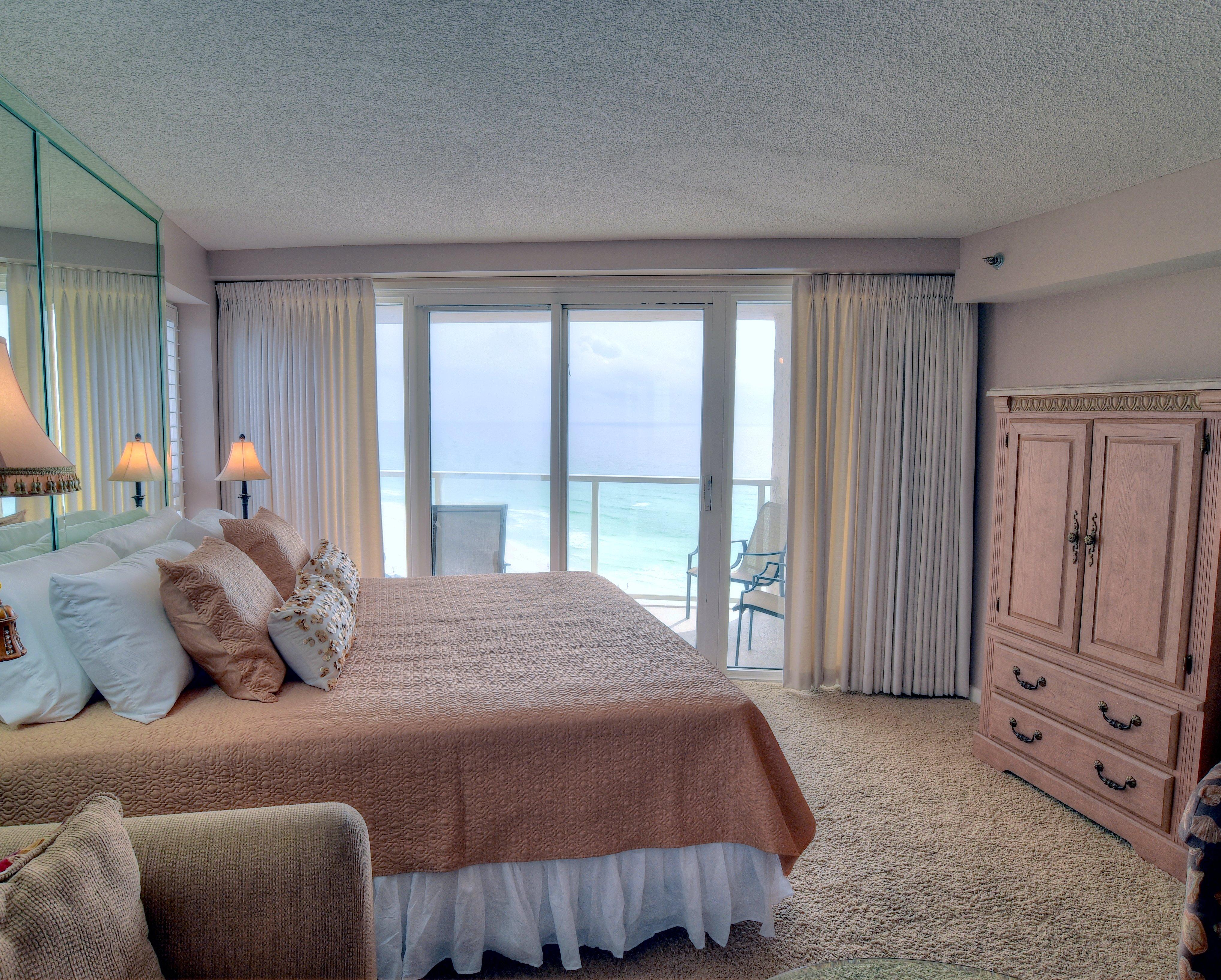 4344 Beachside Two Condo rental in Beachside Towers at Sandestin in Destin Florida - #2