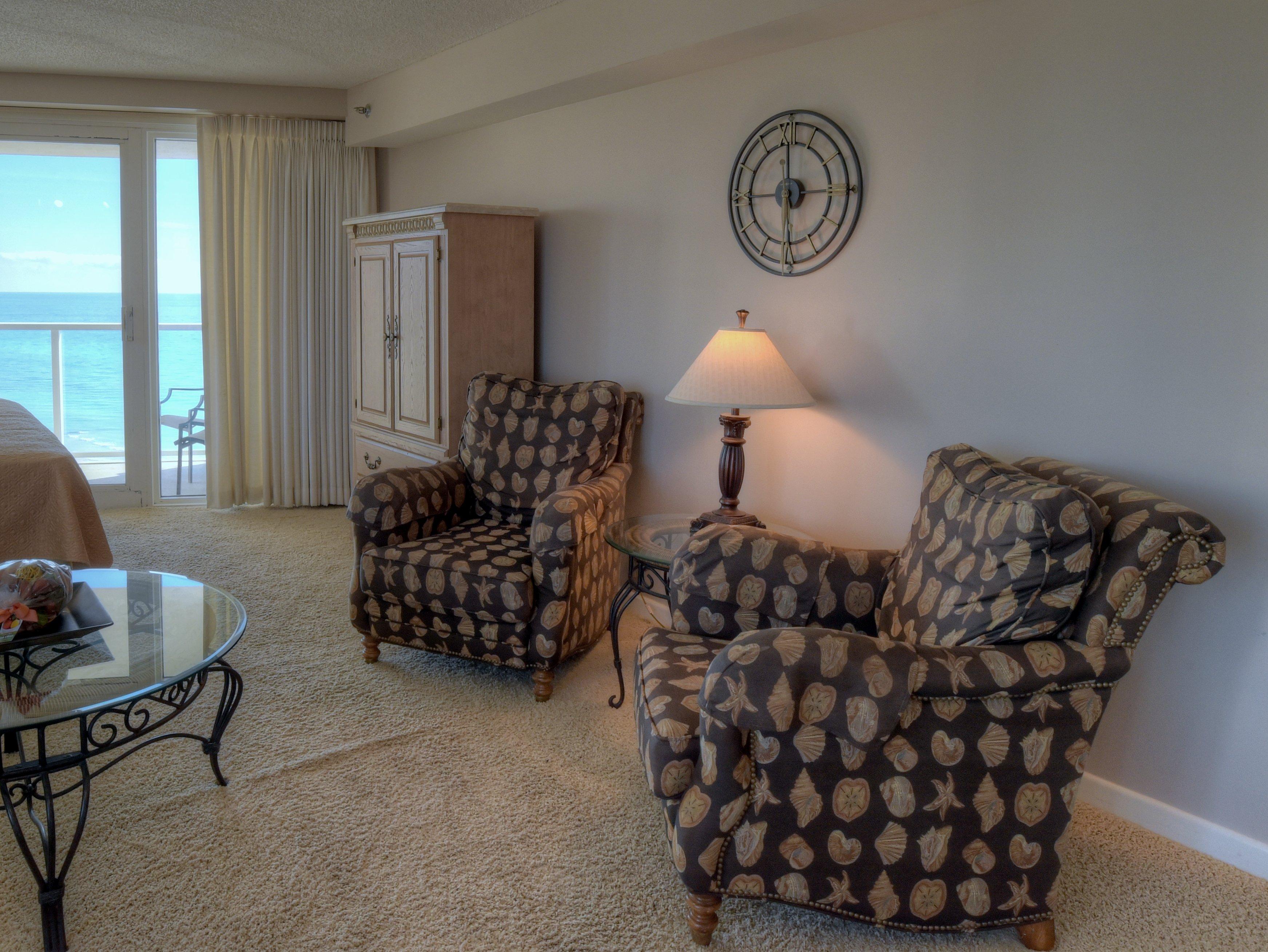 4344 Beachside Two Condo rental in Beachside Towers at Sandestin in Destin Florida - #6