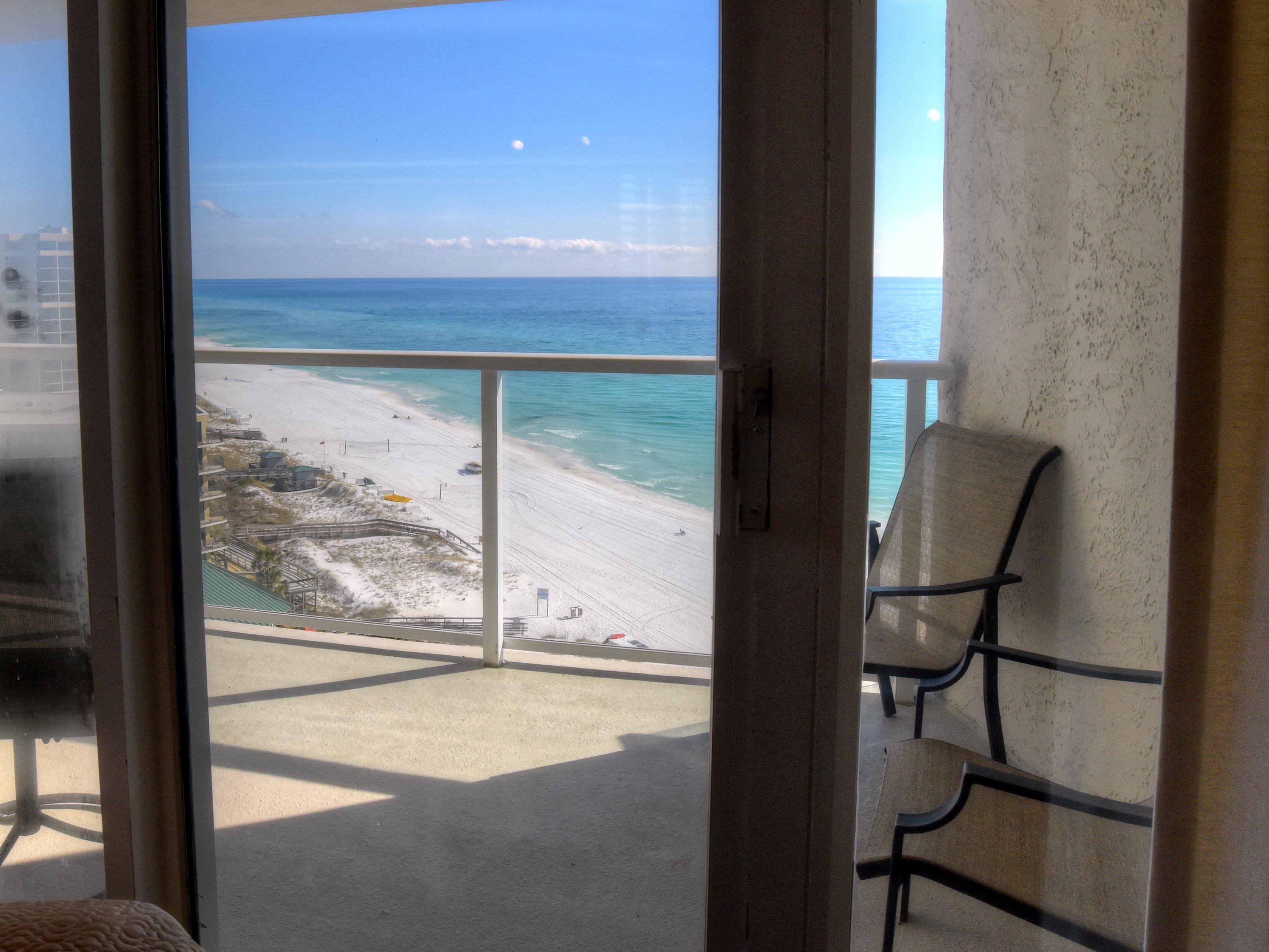 4344 Beachside Two Condo rental in Beachside Towers at Sandestin in Destin Florida - #7