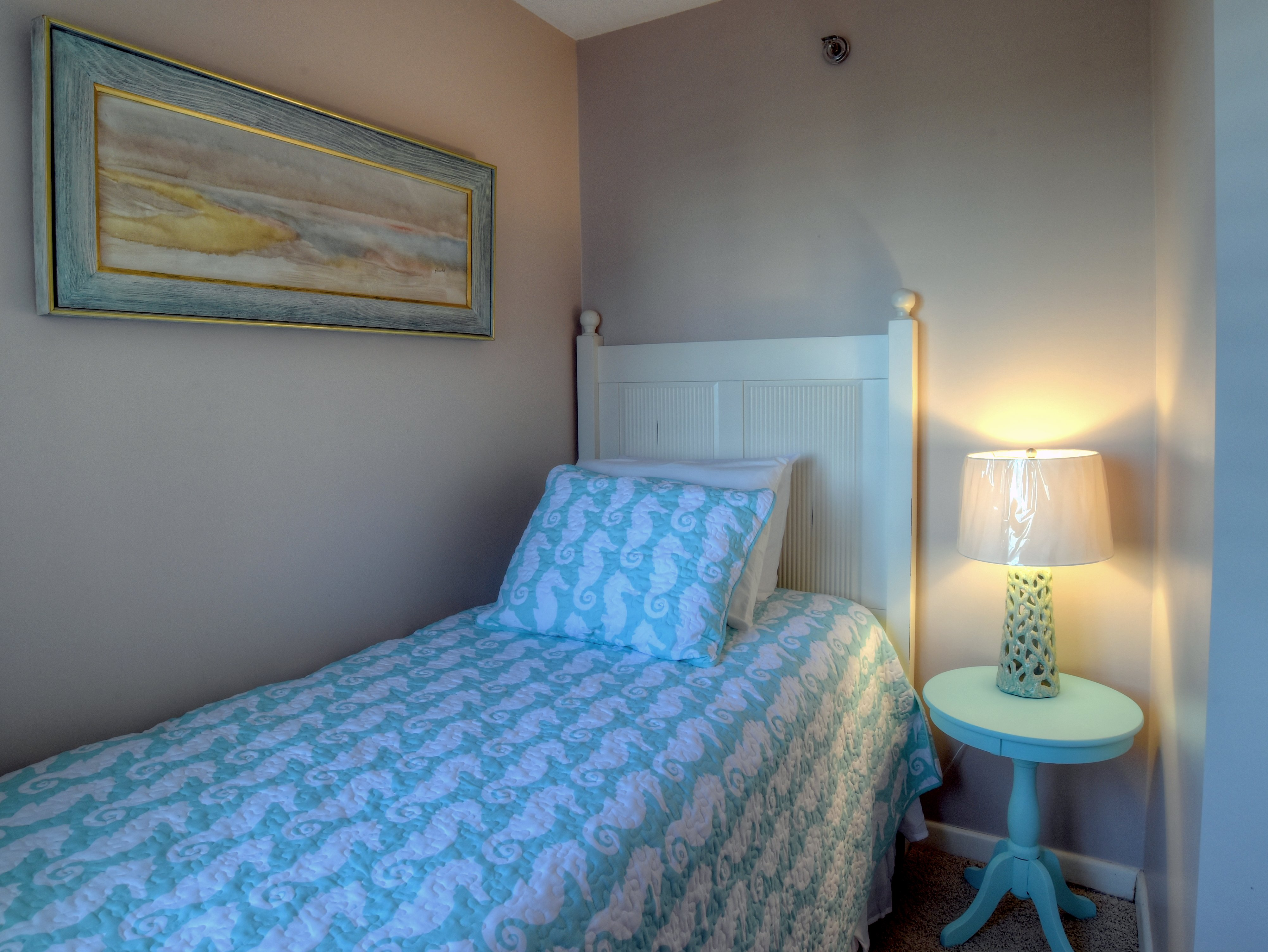 4344 Beachside Two Condo rental in Beachside Towers at Sandestin in Destin Florida - #13