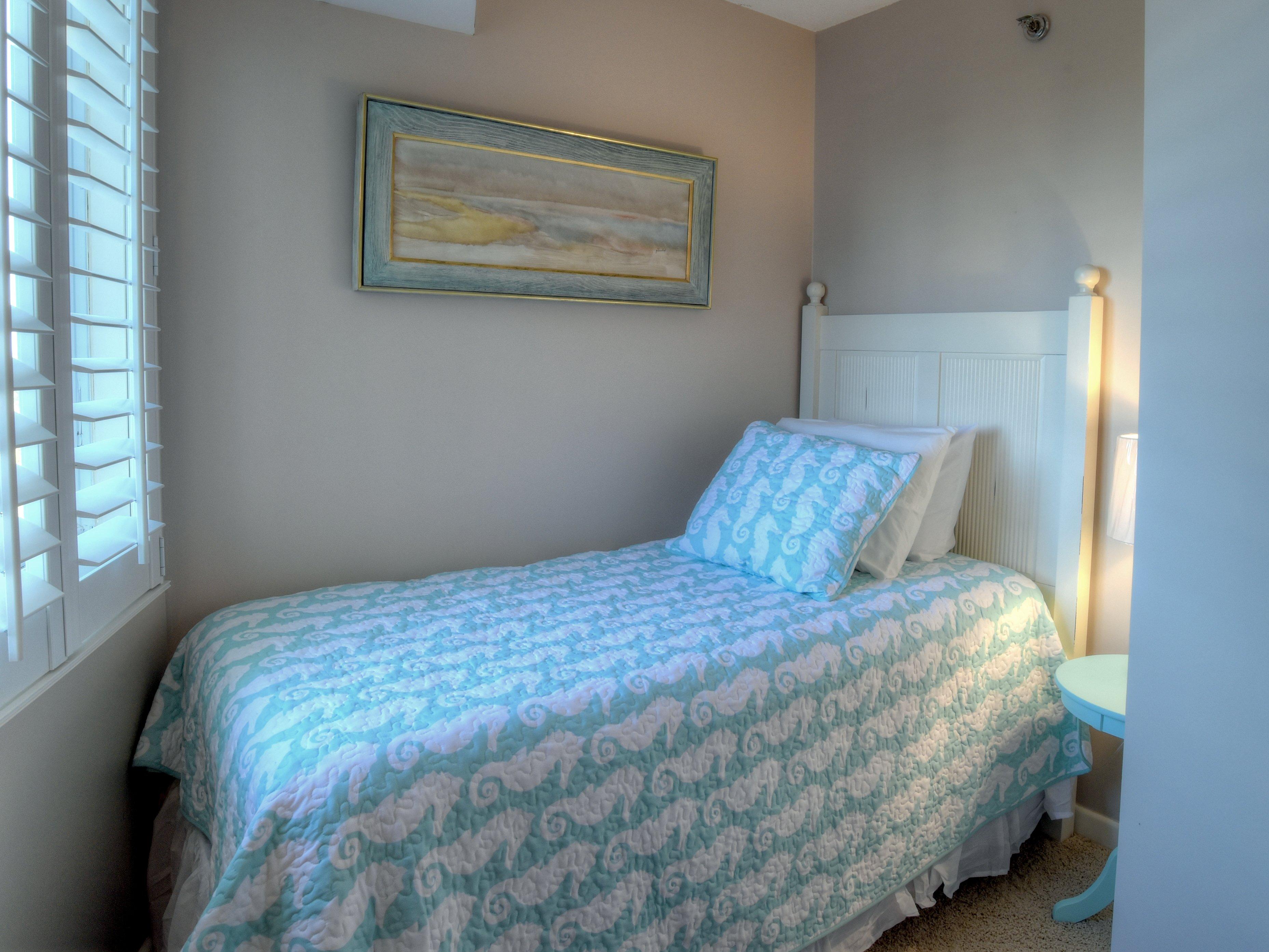 4344 Beachside Two Condo rental in Beachside Towers at Sandestin in Destin Florida - #14