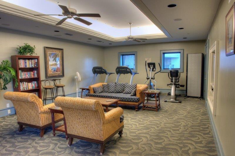 4344 Beachside Two Condo rental in Beachside Towers at Sandestin in Destin Florida - #21
