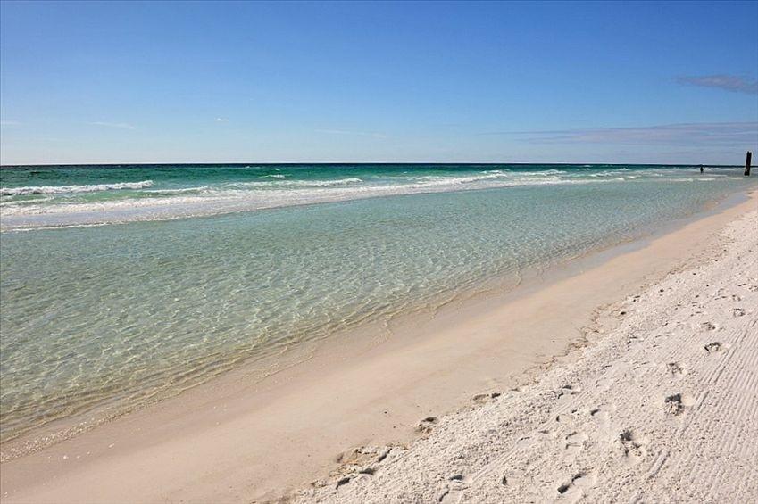 4344 Beachside Two Condo rental in Beachside Towers at Sandestin in Destin Florida - #23