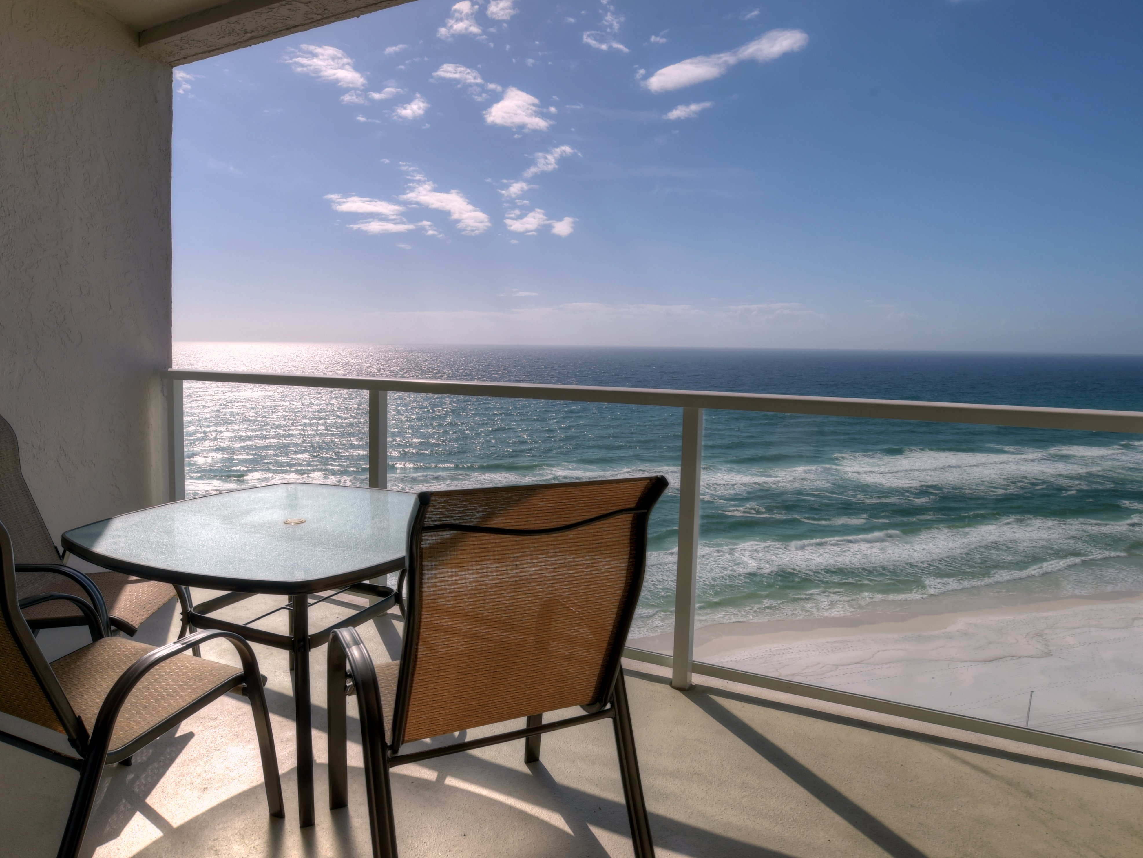 4362 Beachside Two Condo rental in Beachside Towers at Sandestin in Destin Florida - #1