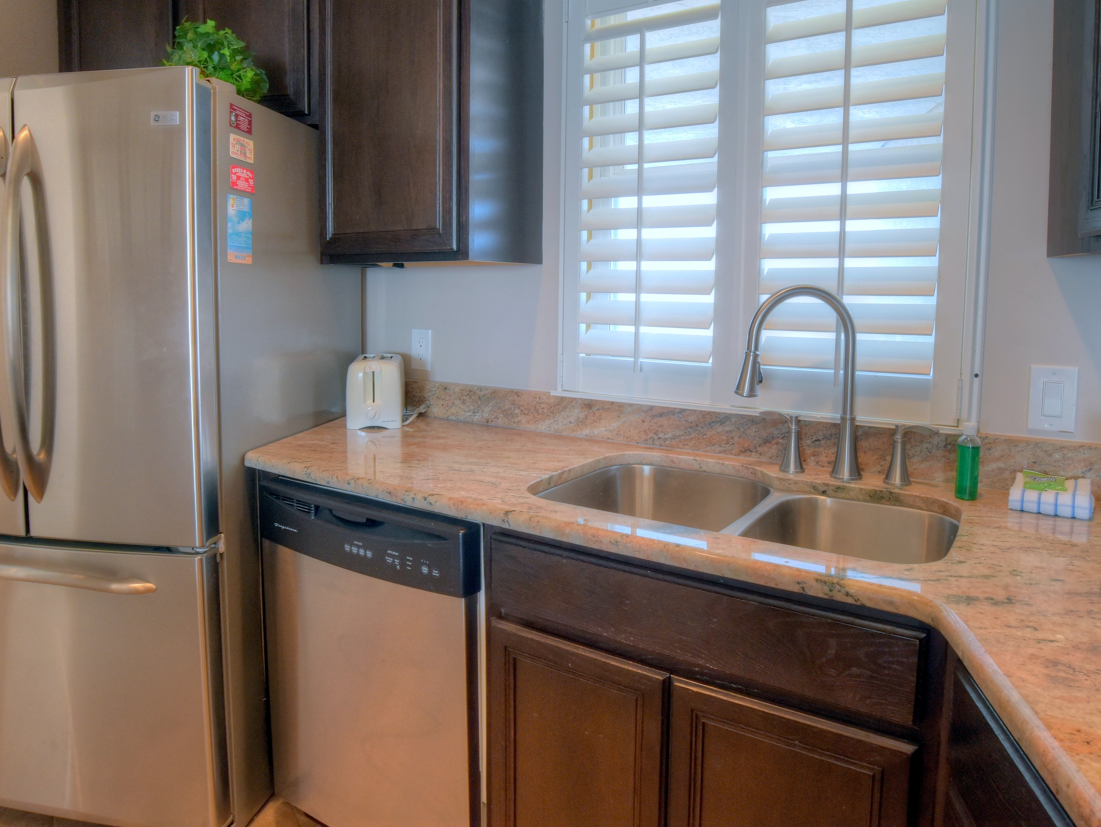 4362 Beachside Two Condo rental in Beachside Towers at Sandestin in Destin Florida - #3