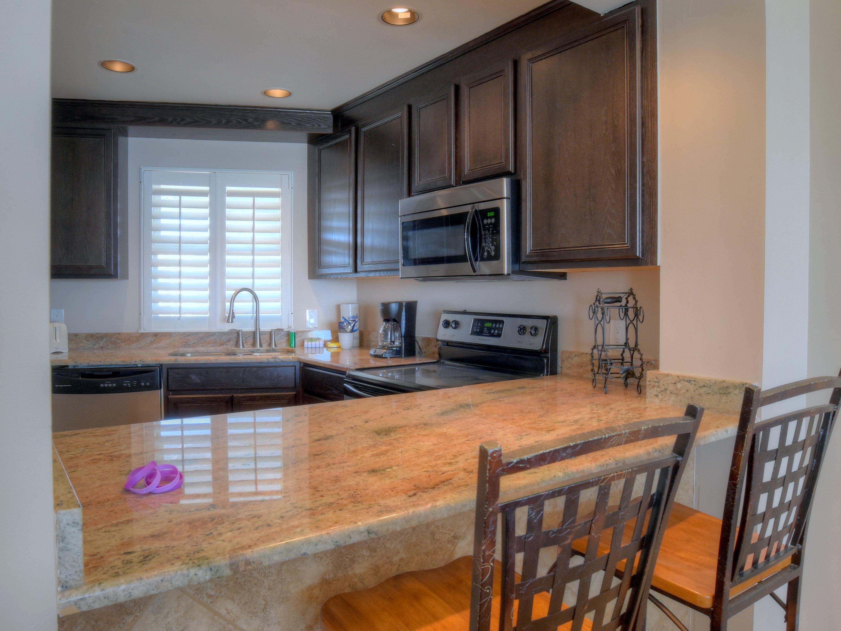 4362 Beachside Two Condo rental in Beachside Towers at Sandestin in Destin Florida - #4