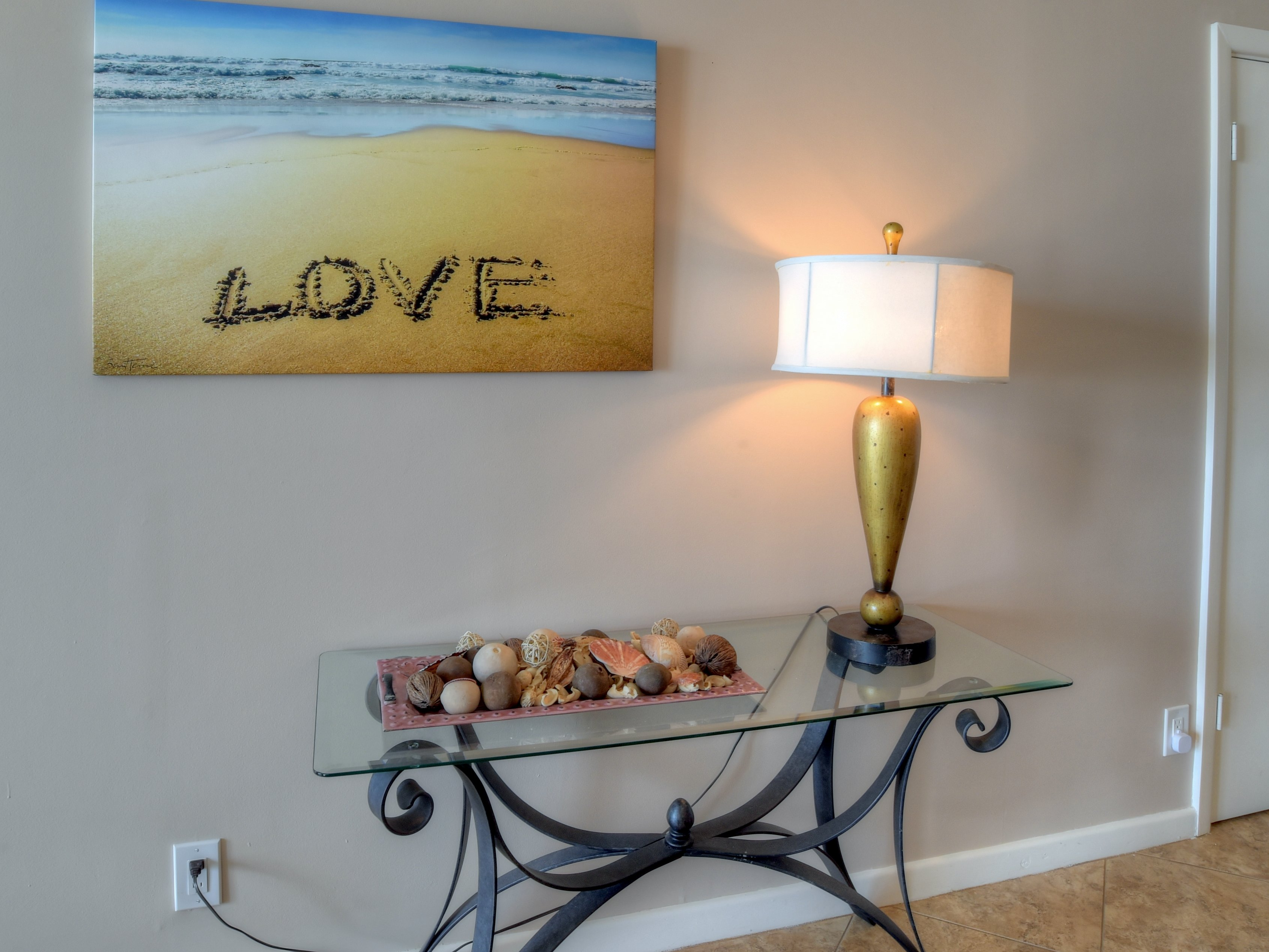4362 Beachside Two Condo rental in Beachside Towers at Sandestin in Destin Florida - #6