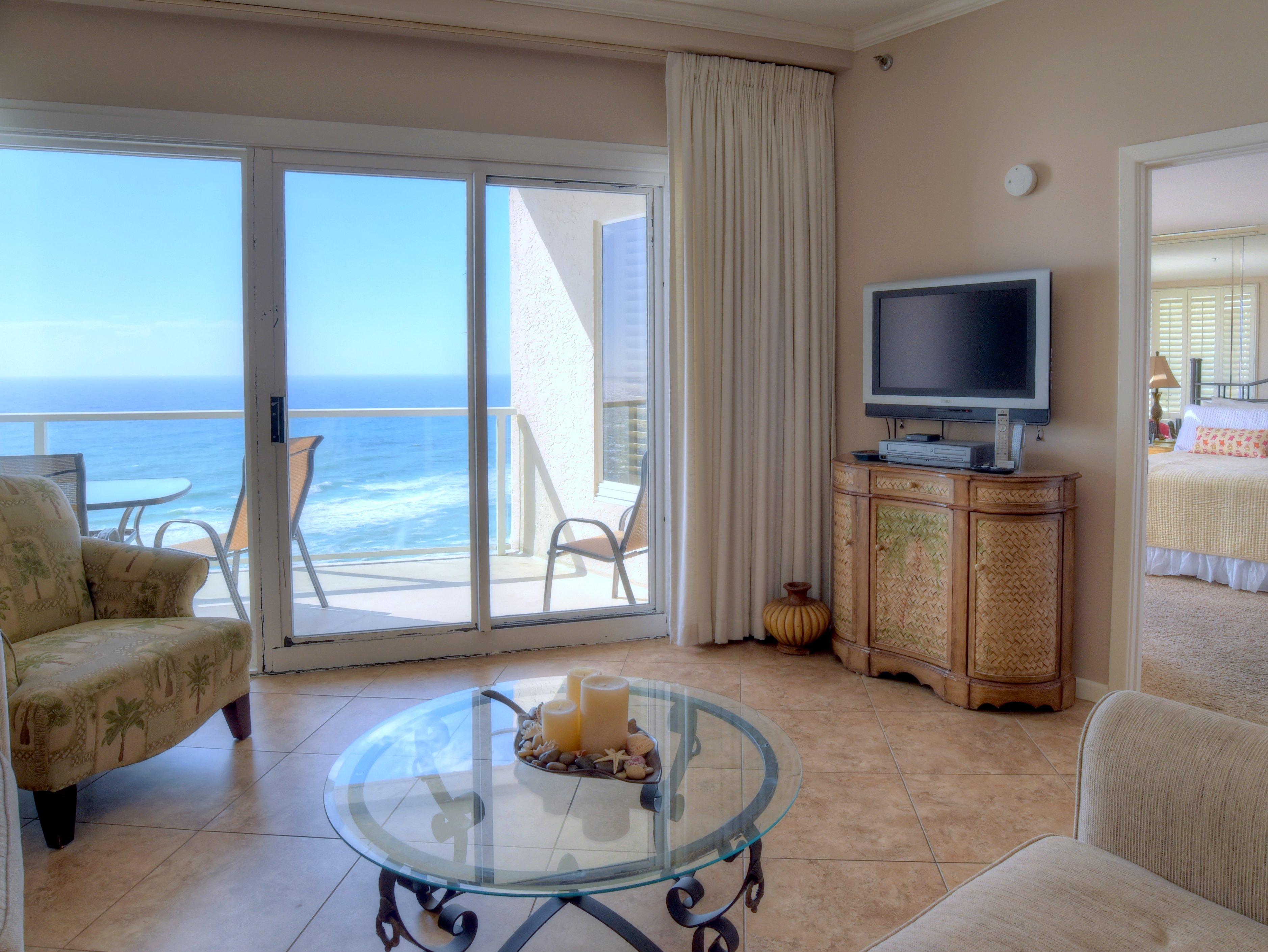 4362 Beachside Two Condo rental in Beachside Towers at Sandestin in Destin Florida - #8