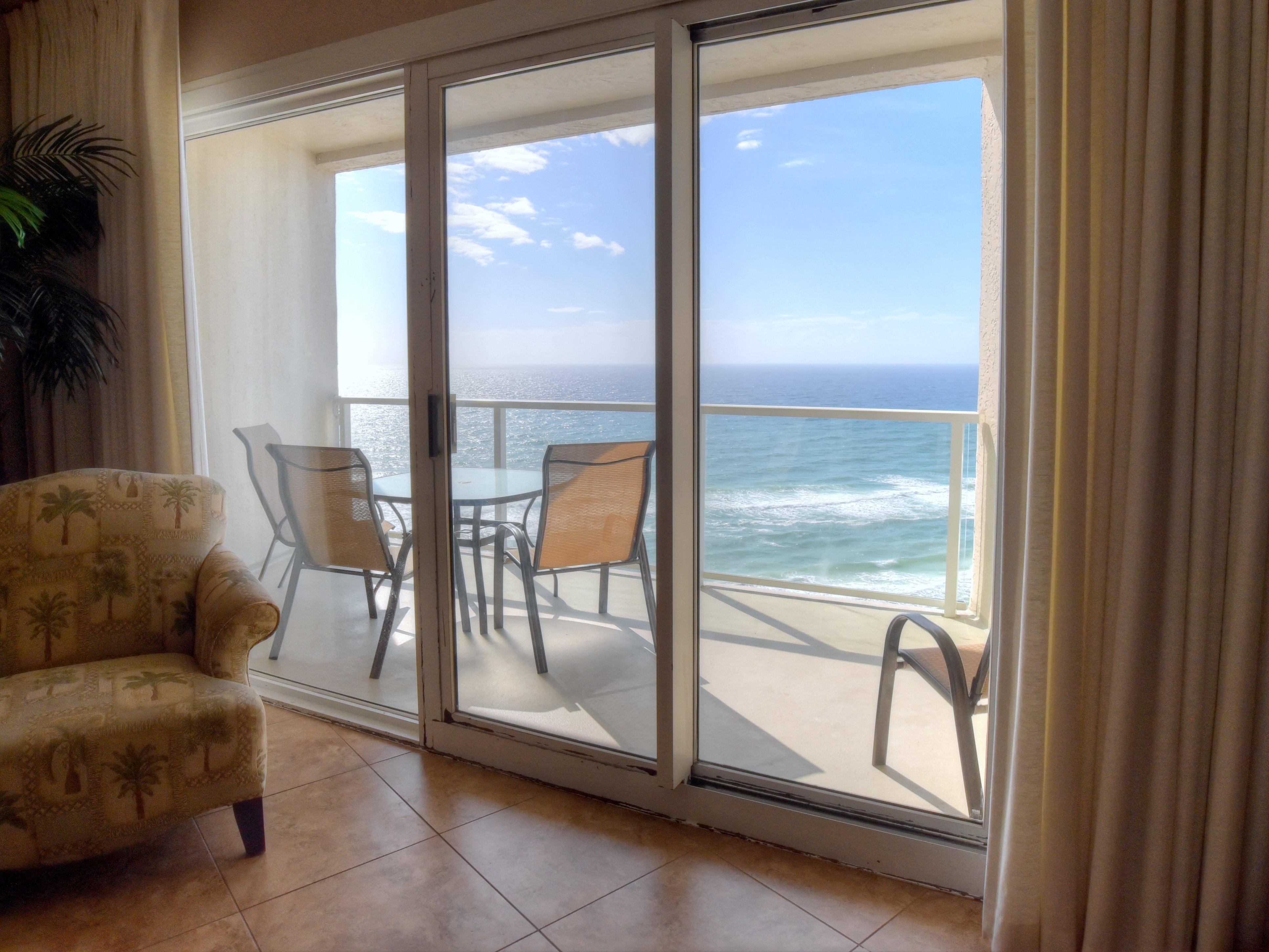 4362 Beachside Two Condo rental in Beachside Towers at Sandestin in Destin Florida - #9