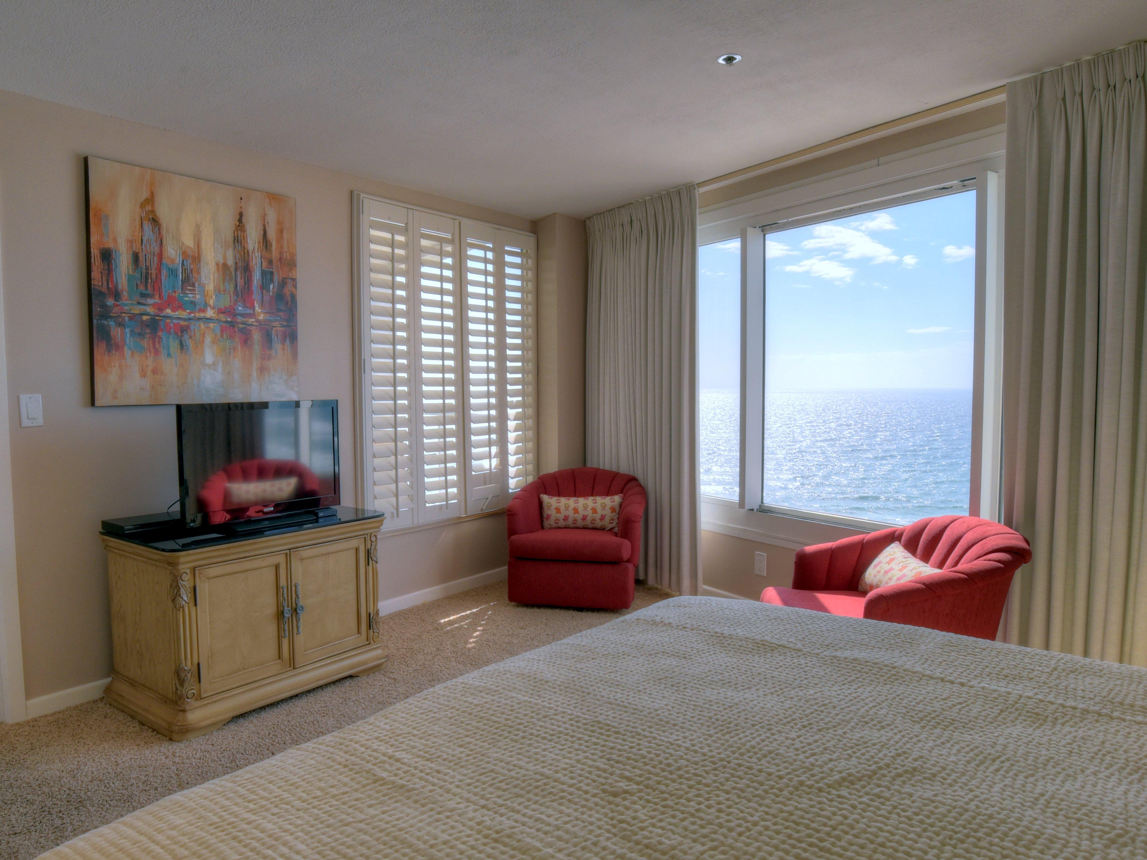 4362 Beachside Two Condo rental in Beachside Towers at Sandestin in Destin Florida - #11